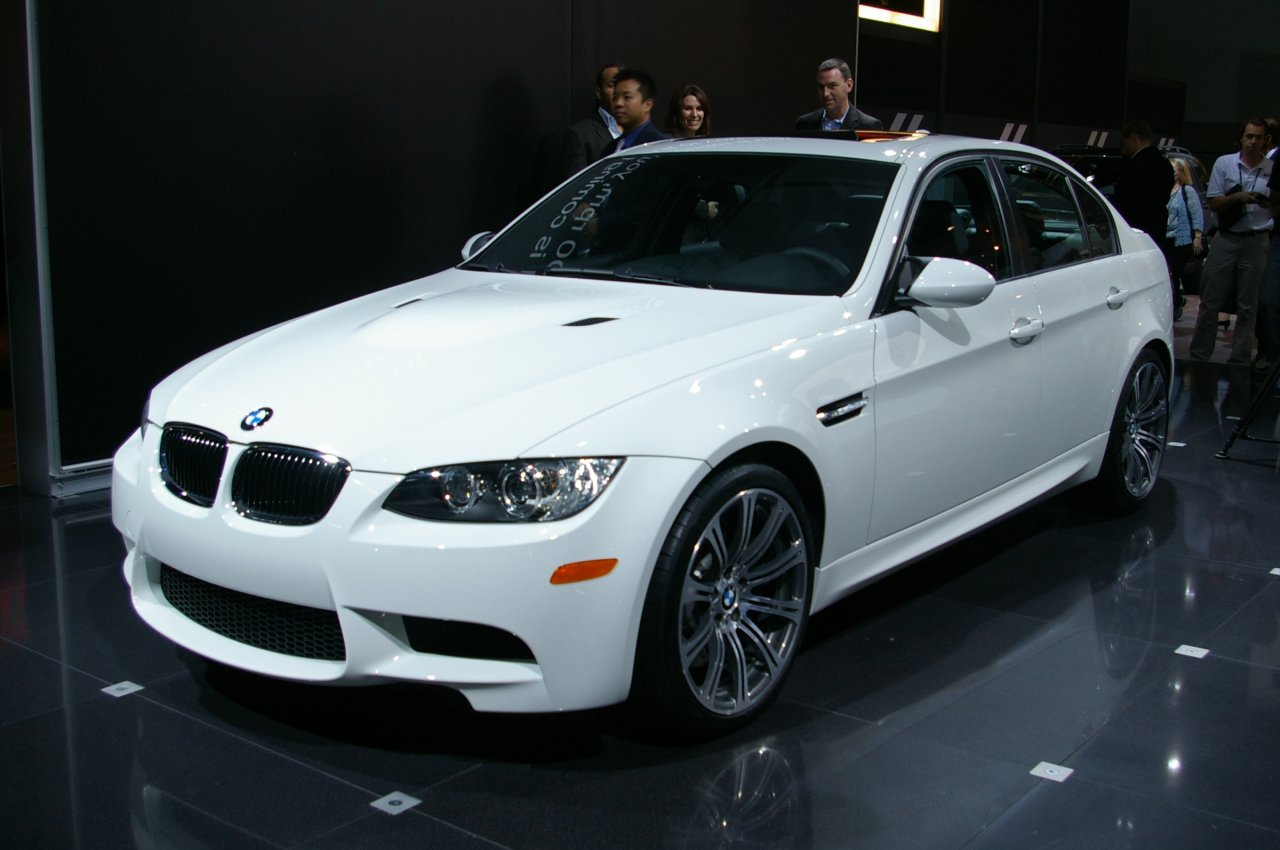 2011 bmw m3 coupe e90 pictures information and specs. Black Bedroom Furniture Sets. Home Design Ideas