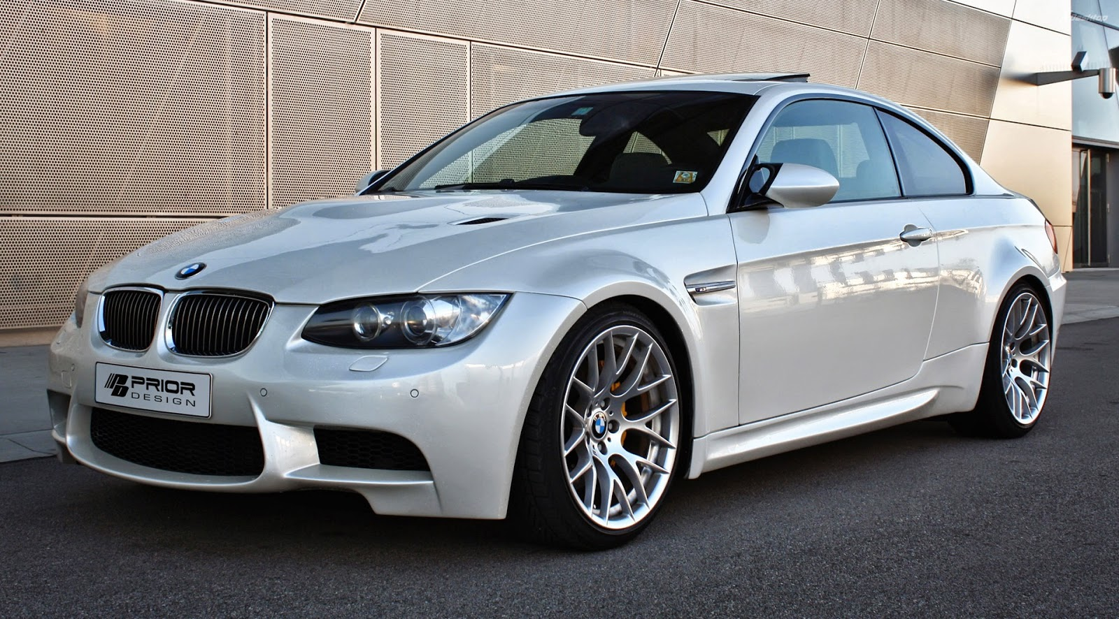 2014 bmw m3 coupe e90 pictures information and specs auto. Black Bedroom Furniture Sets. Home Design Ideas
