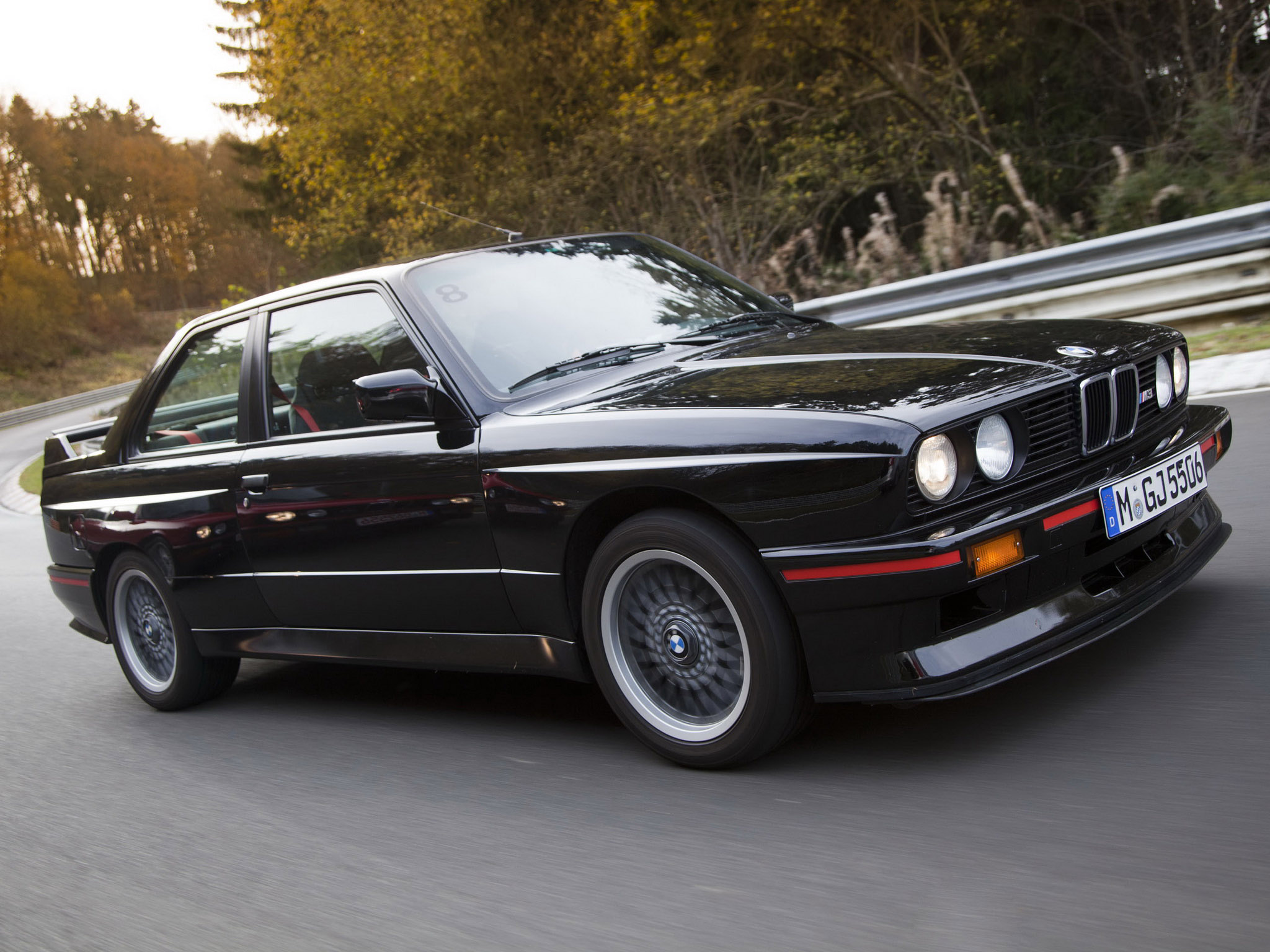 1990 bmw m3 e30 pictures information and specs auto. Black Bedroom Furniture Sets. Home Design Ideas