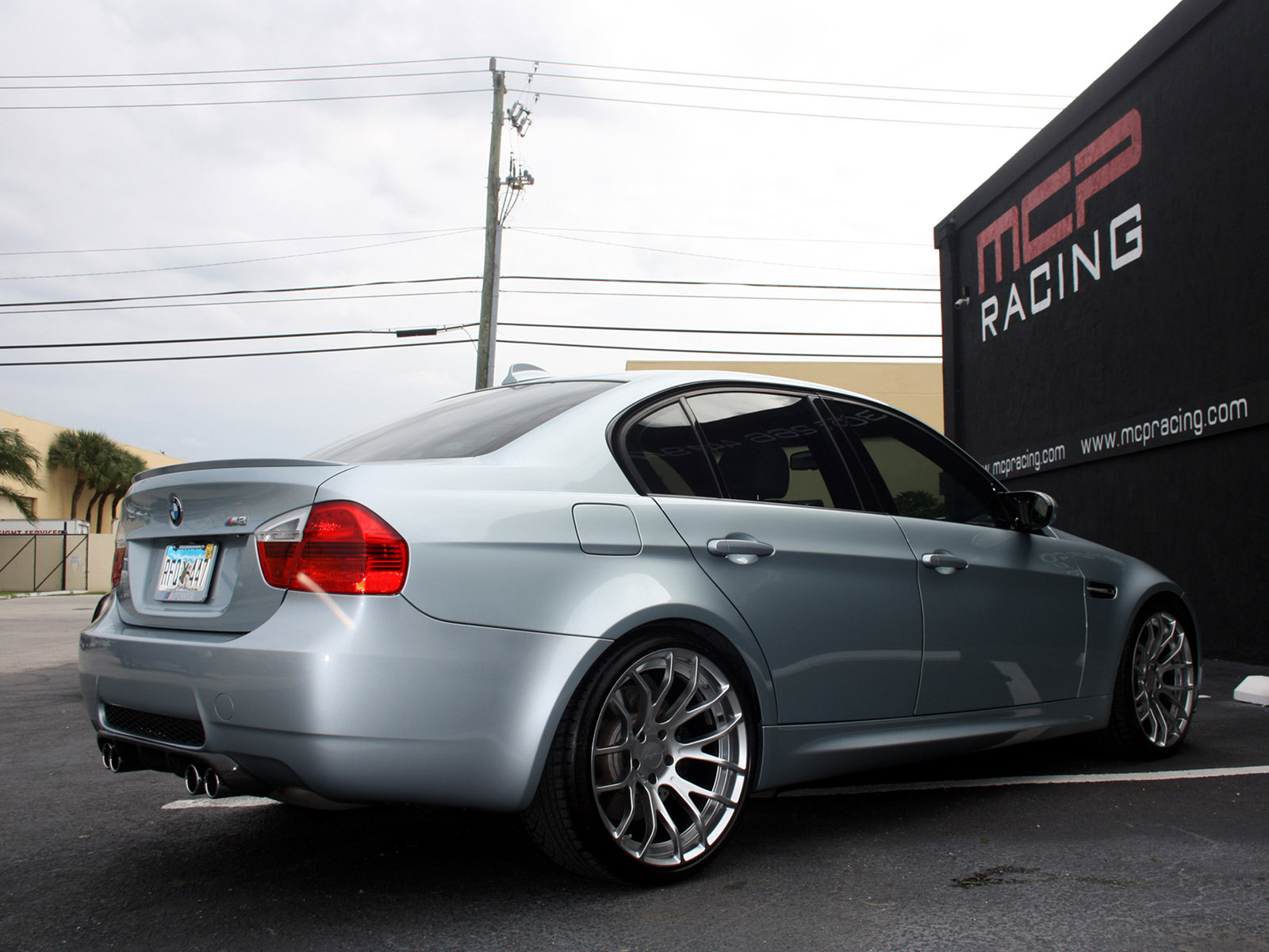 2012 Bmw M3 E90 Pictures Information And Specs Auto