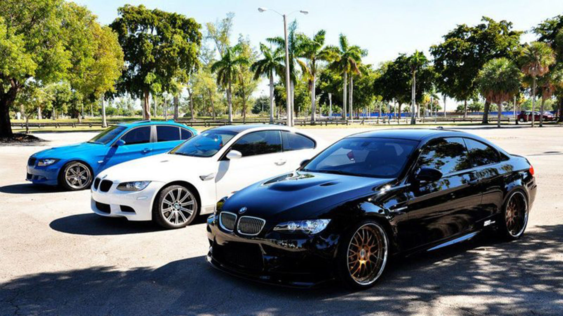 2013 bmw m3 e90 pictures information and specs auto - 2013 bmw 335i coupe specs ...