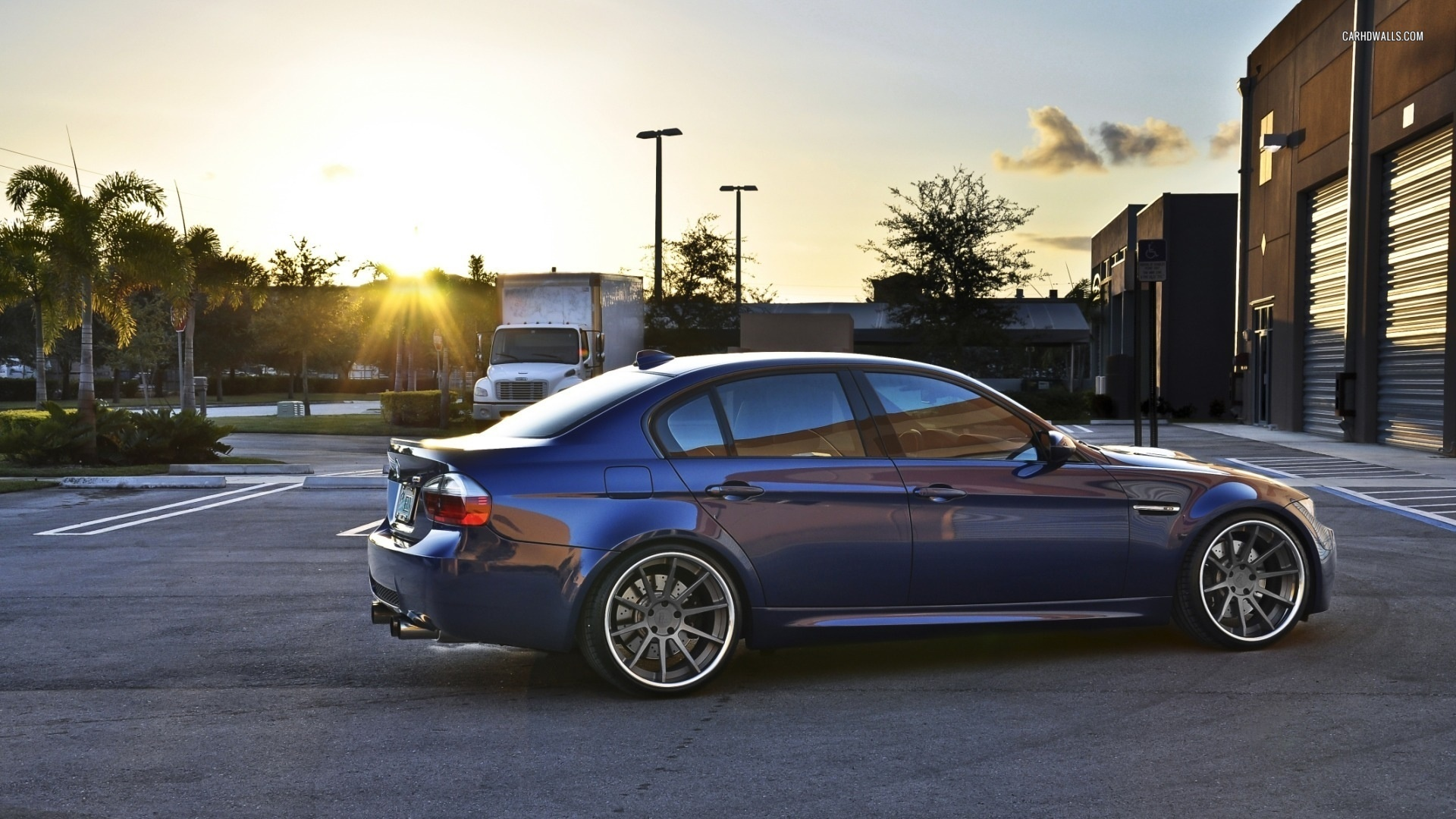 2014 bmw m3 e90 pictures information and specs auto. Black Bedroom Furniture Sets. Home Design Ideas