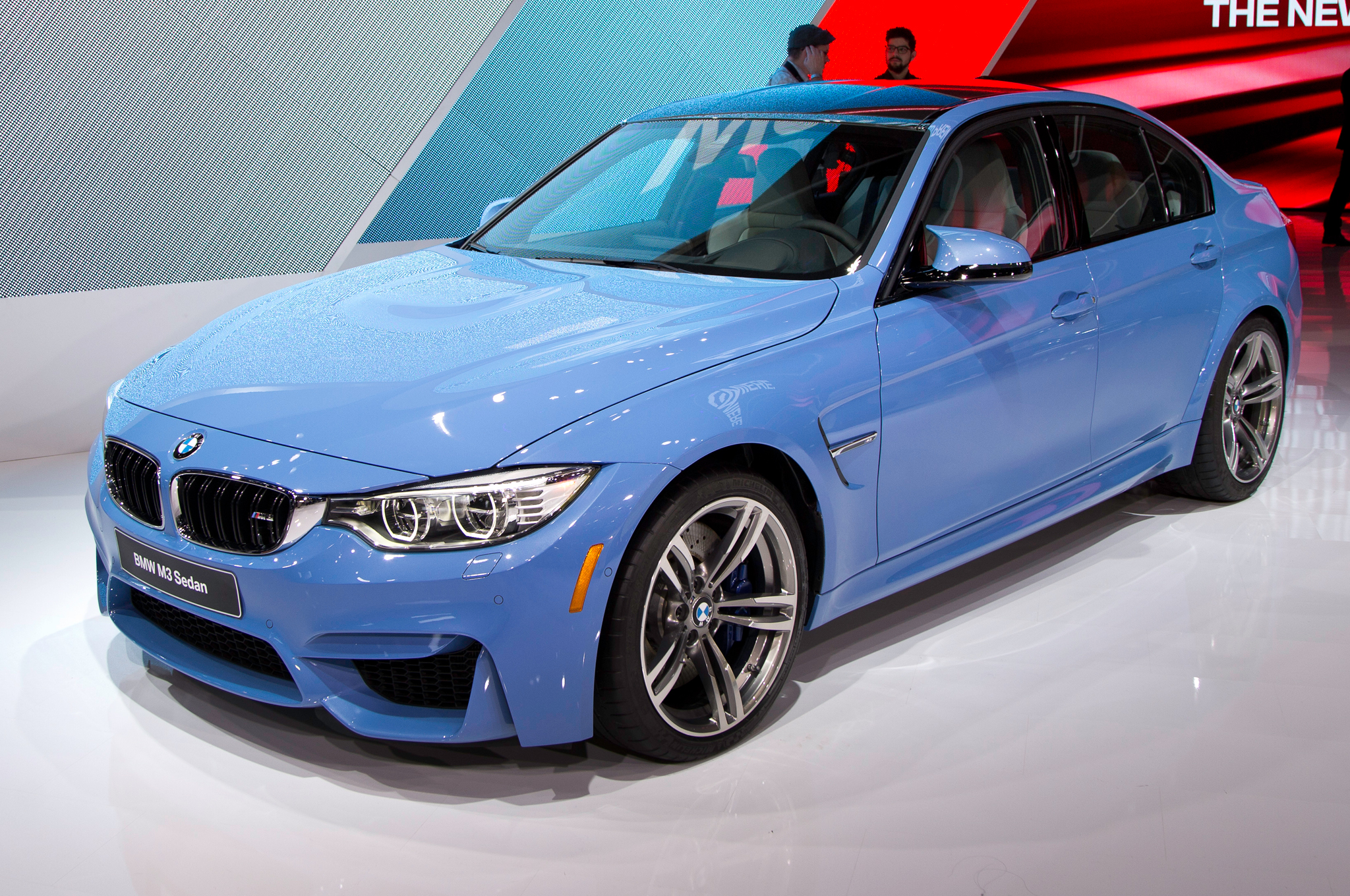 2015 bmw m3 e90 pictures information and specs auto. Black Bedroom Furniture Sets. Home Design Ideas