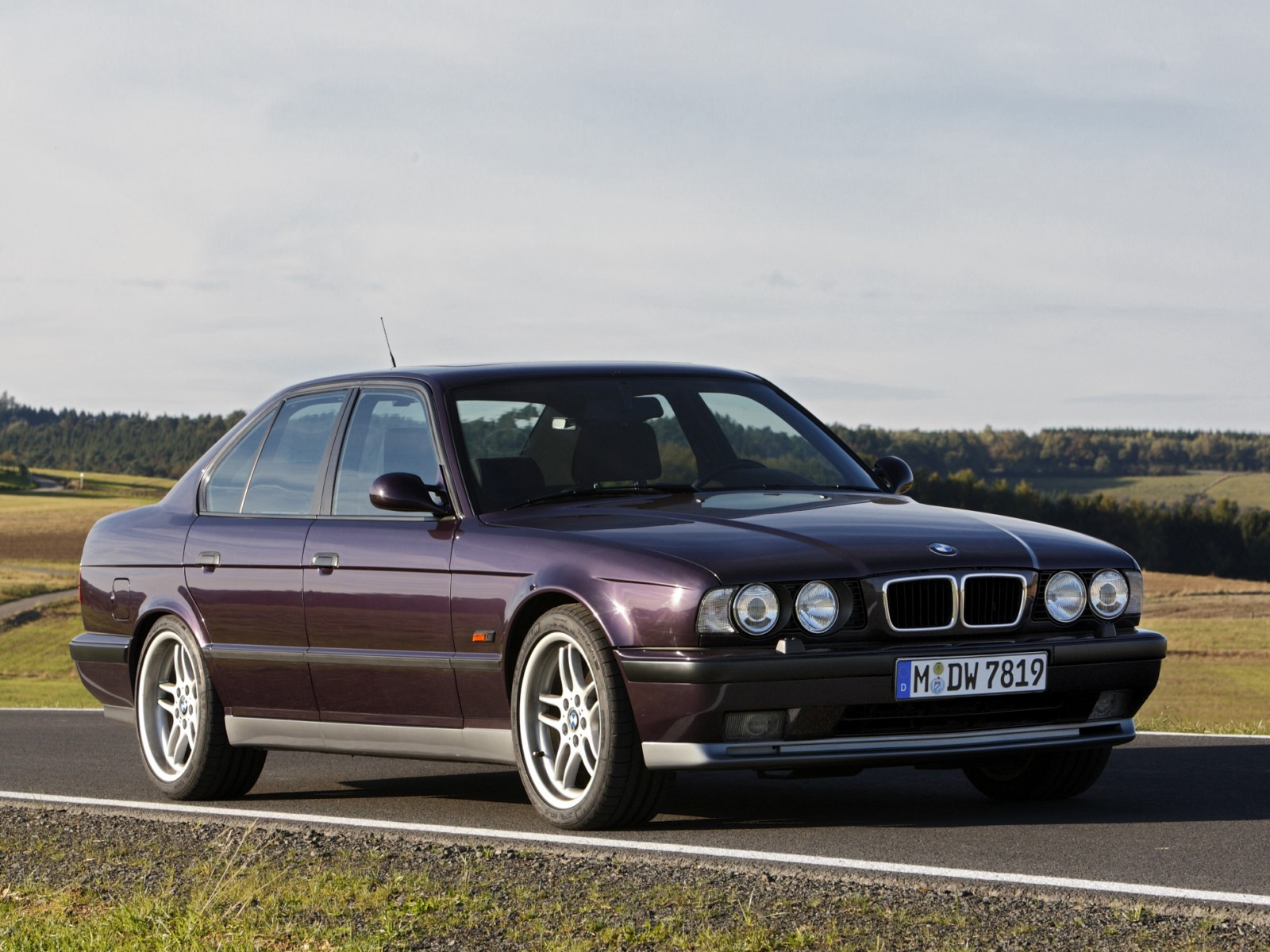 E34 M5 For Sale New Car Release Information