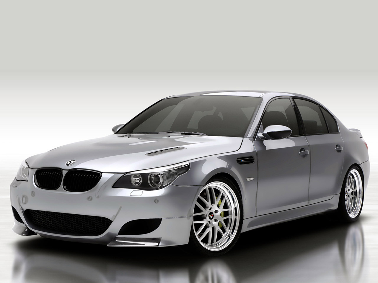 2006 bmw m5 e60 pictures information and specs auto. Black Bedroom Furniture Sets. Home Design Ideas