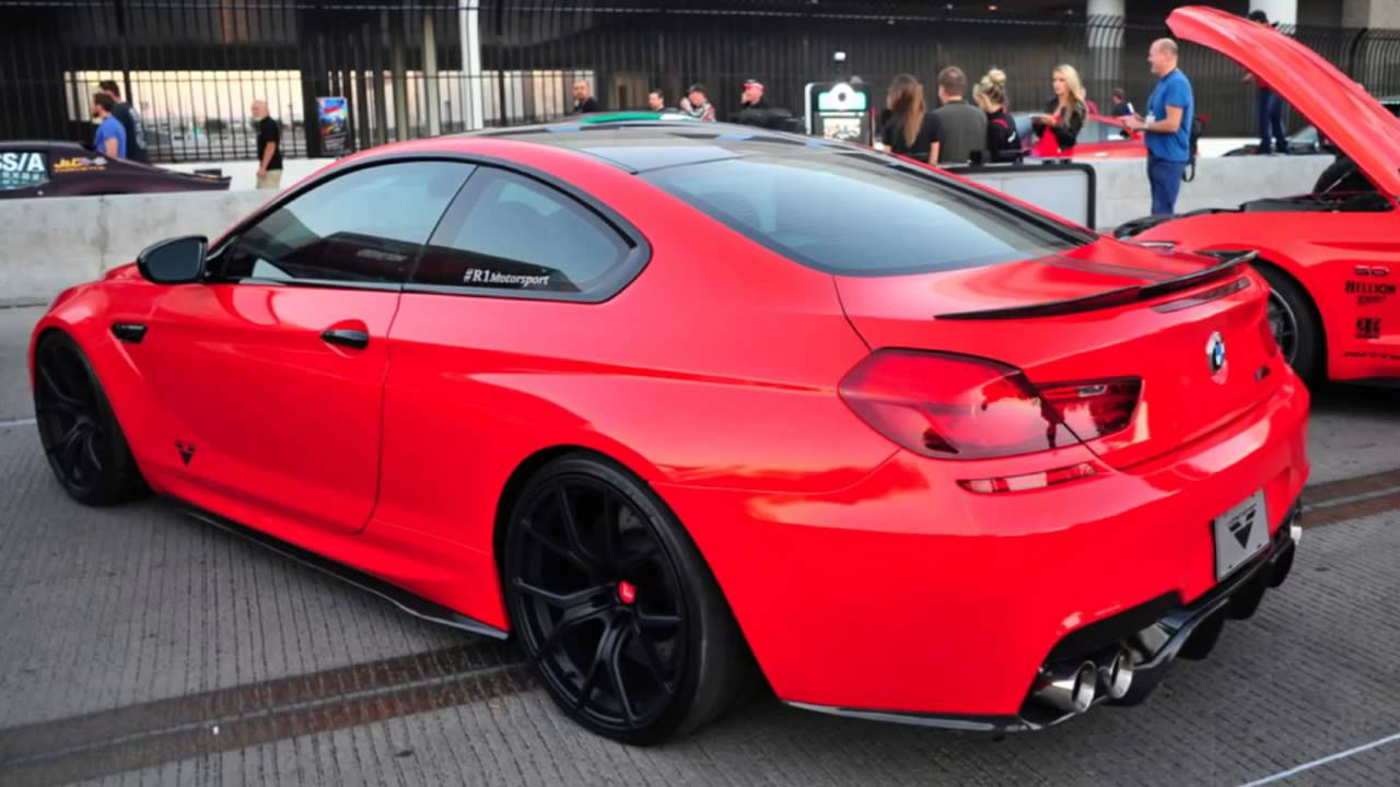 2016 bmw m6 f12 pictures information and specs auto. Black Bedroom Furniture Sets. Home Design Ideas