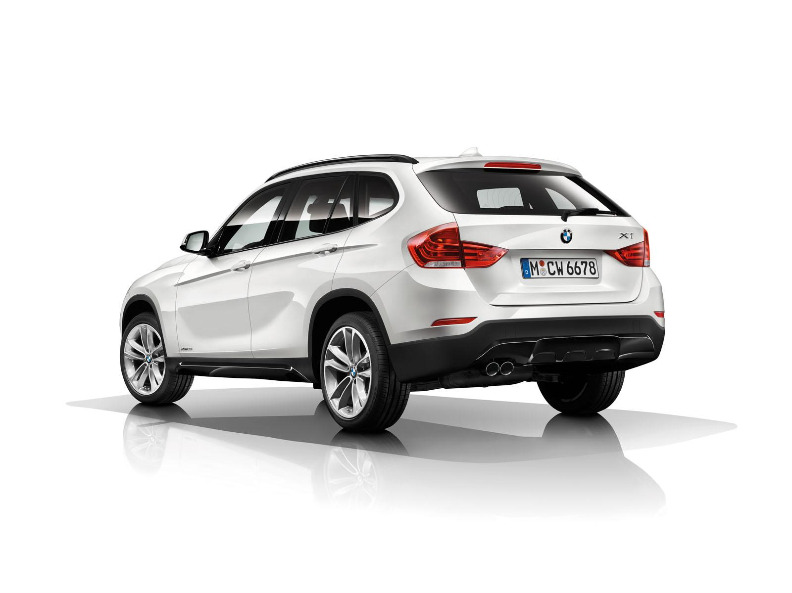 2014 bmw x1 pictures information and specs auto. Black Bedroom Furniture Sets. Home Design Ideas