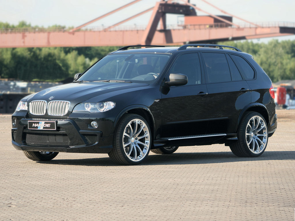 All Types 2008 x5 : 2008 Bmw X5 (e70) – pictures, information and specs - Auto ...