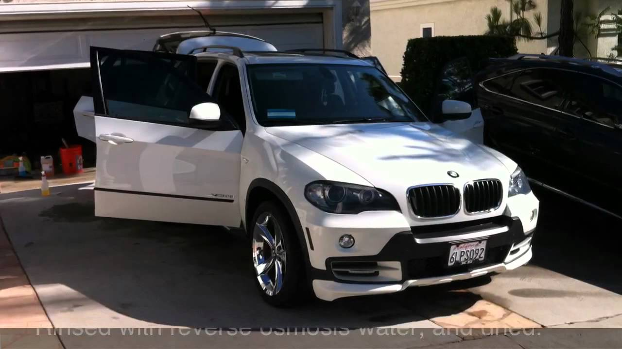 2010 bmw x5 e70 pictures information and specs auto. Black Bedroom Furniture Sets. Home Design Ideas