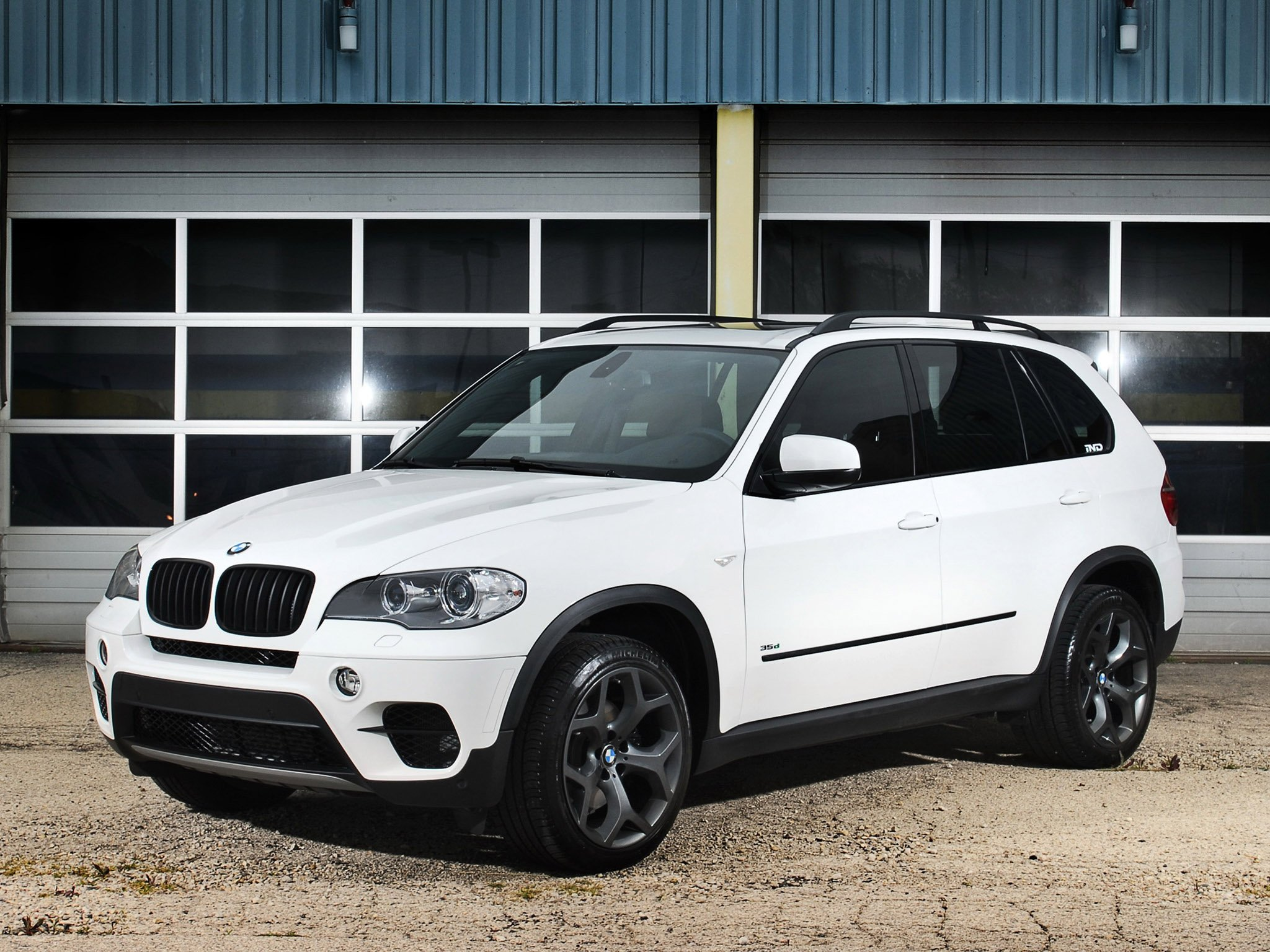 2012 bmw x5 e70 pictures information and specs auto. Black Bedroom Furniture Sets. Home Design Ideas