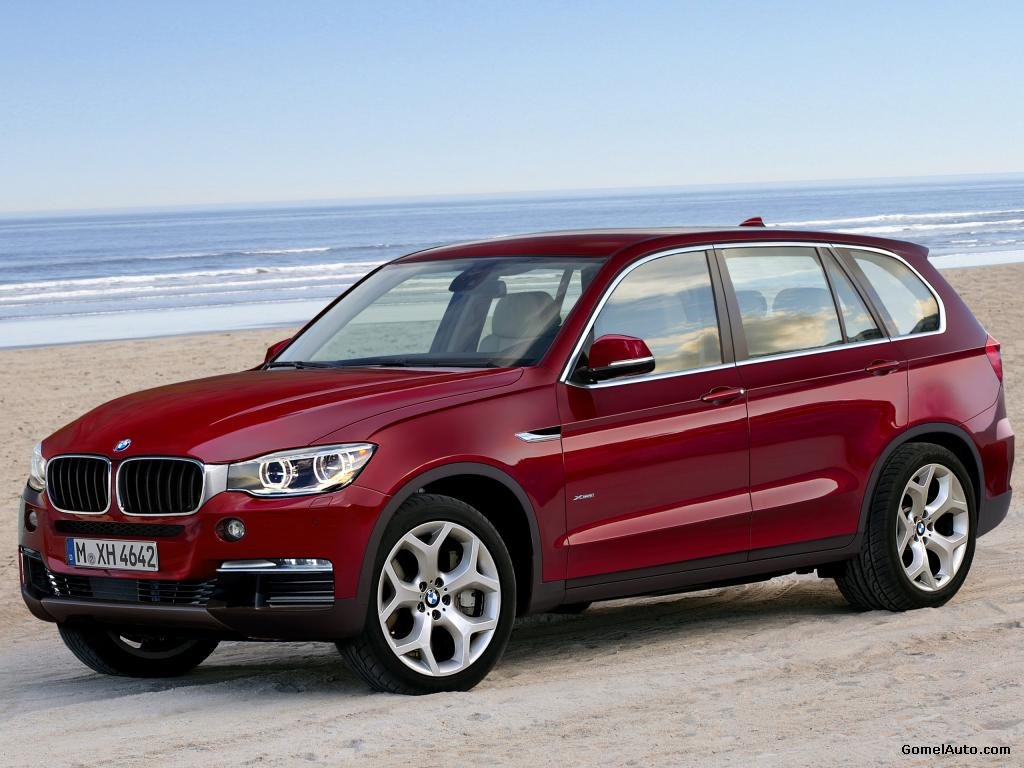 Images of 2013 bmw x5 wallpaper fan bmw x5 f15 2013 wallpaper auto database voltagebd Gallery