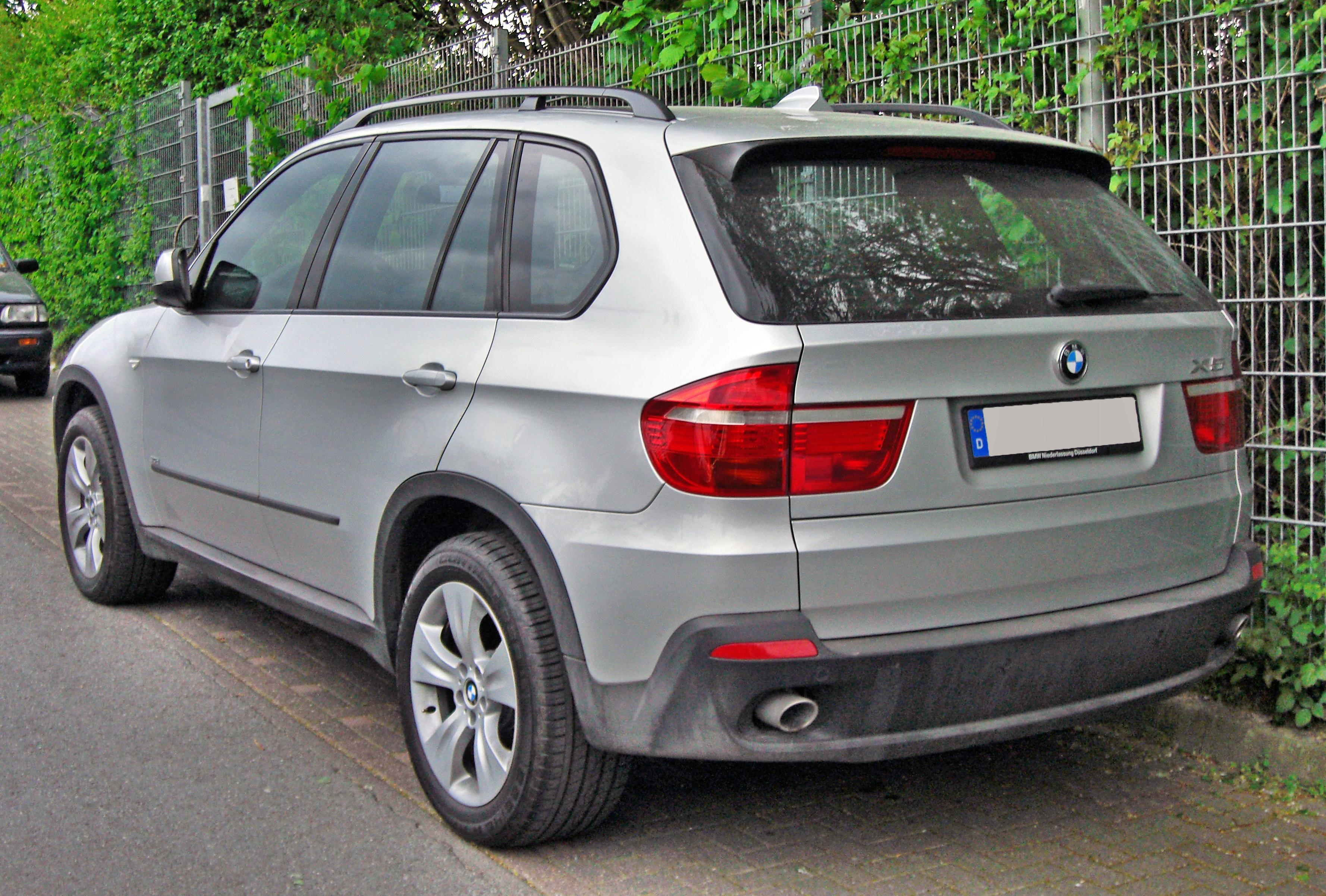 bmw x5 m e70 2009 auto. Black Bedroom Furniture Sets. Home Design Ideas