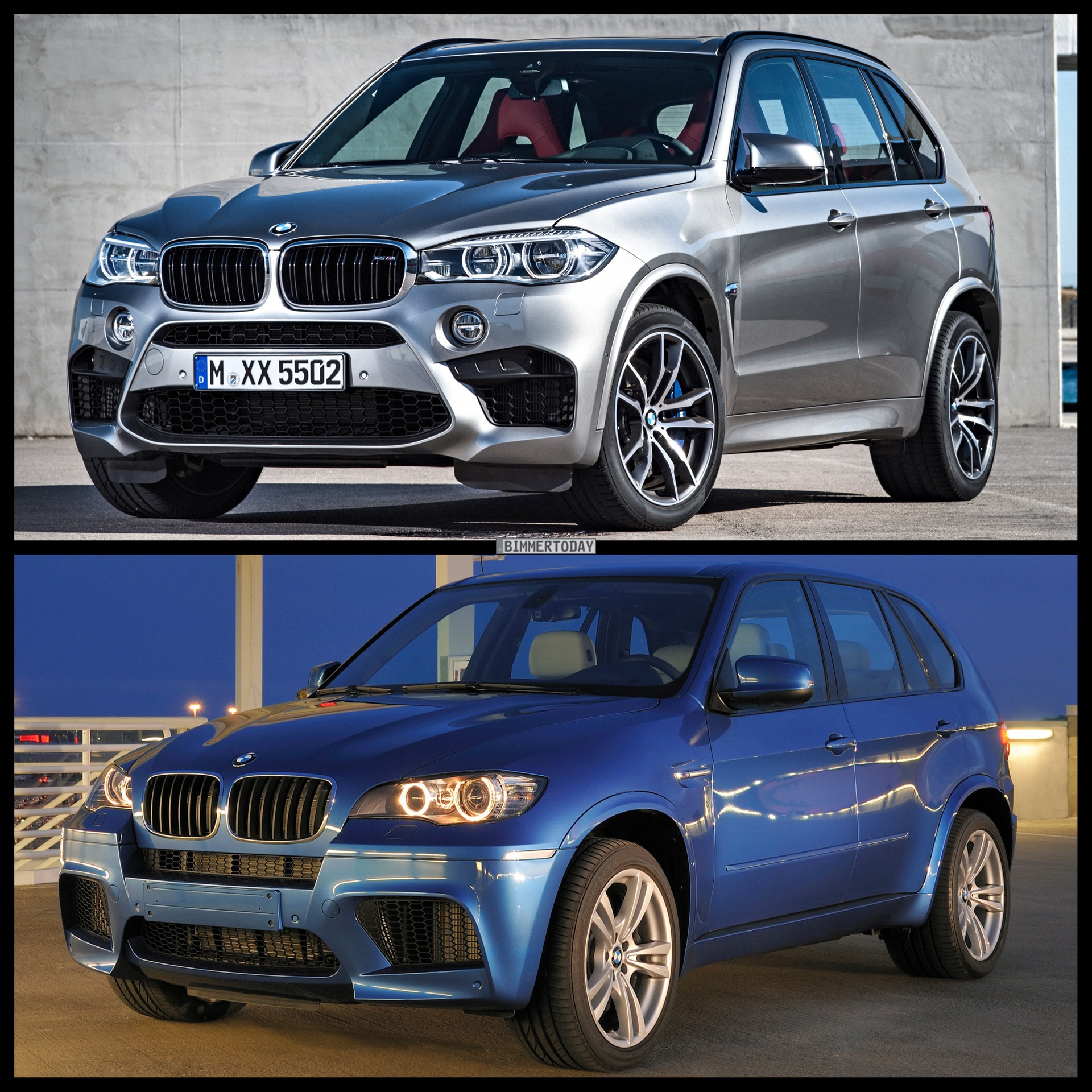 2015 bmw x5 m e70 pictures information and specs auto. Black Bedroom Furniture Sets. Home Design Ideas