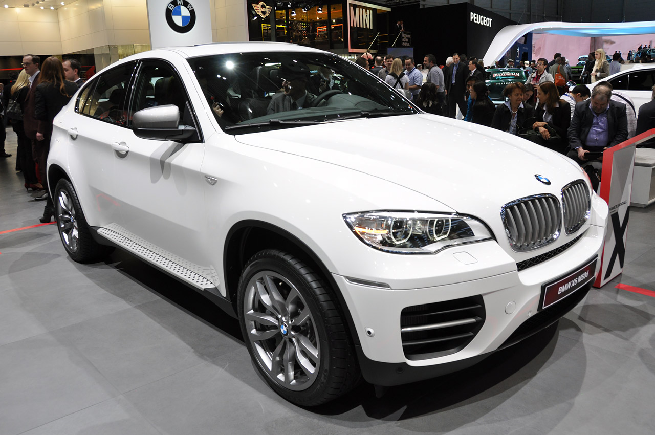 2012 bmw x6 pictures information and specs auto. Black Bedroom Furniture Sets. Home Design Ideas