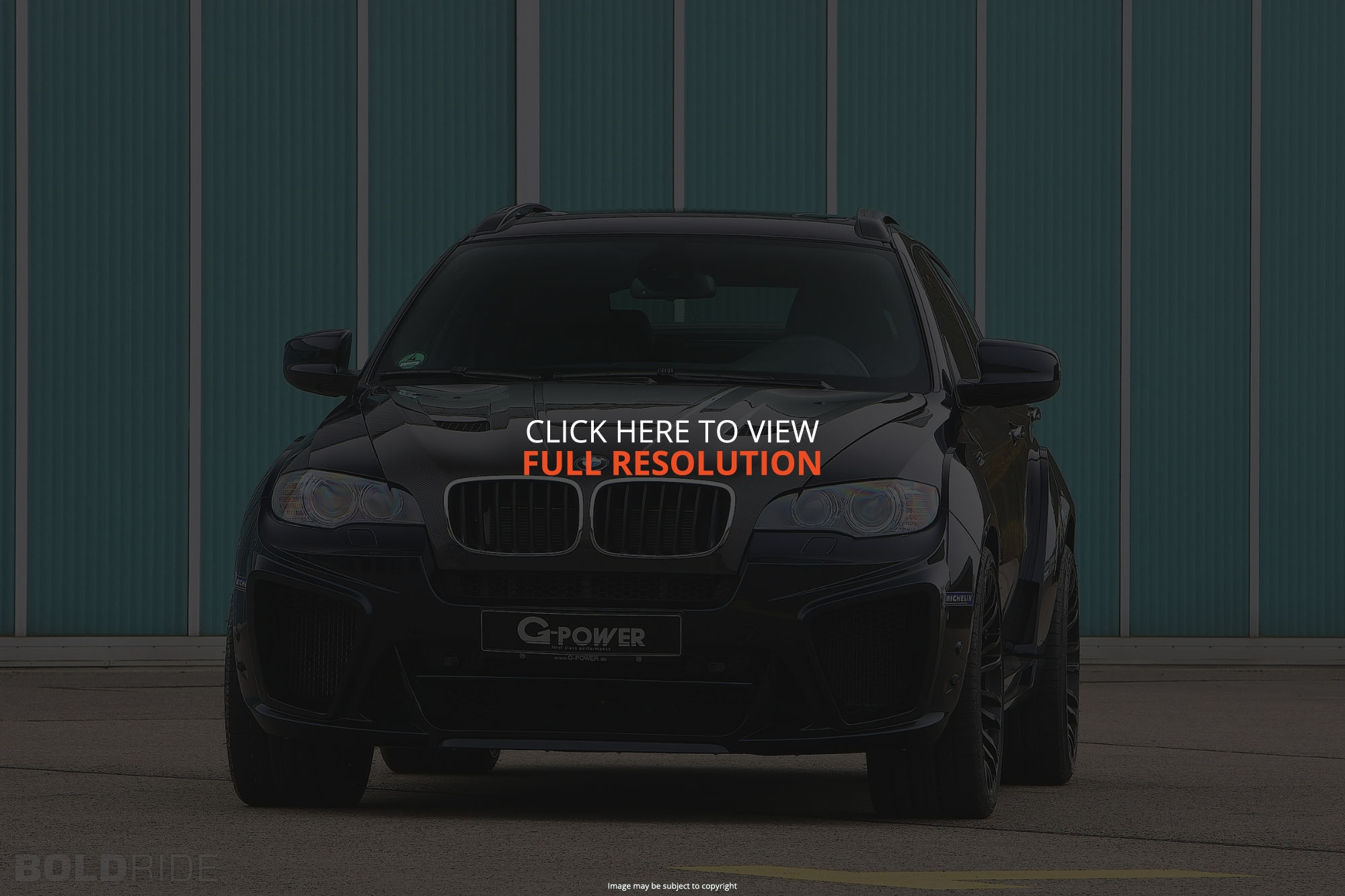 bmw x6 2012 images