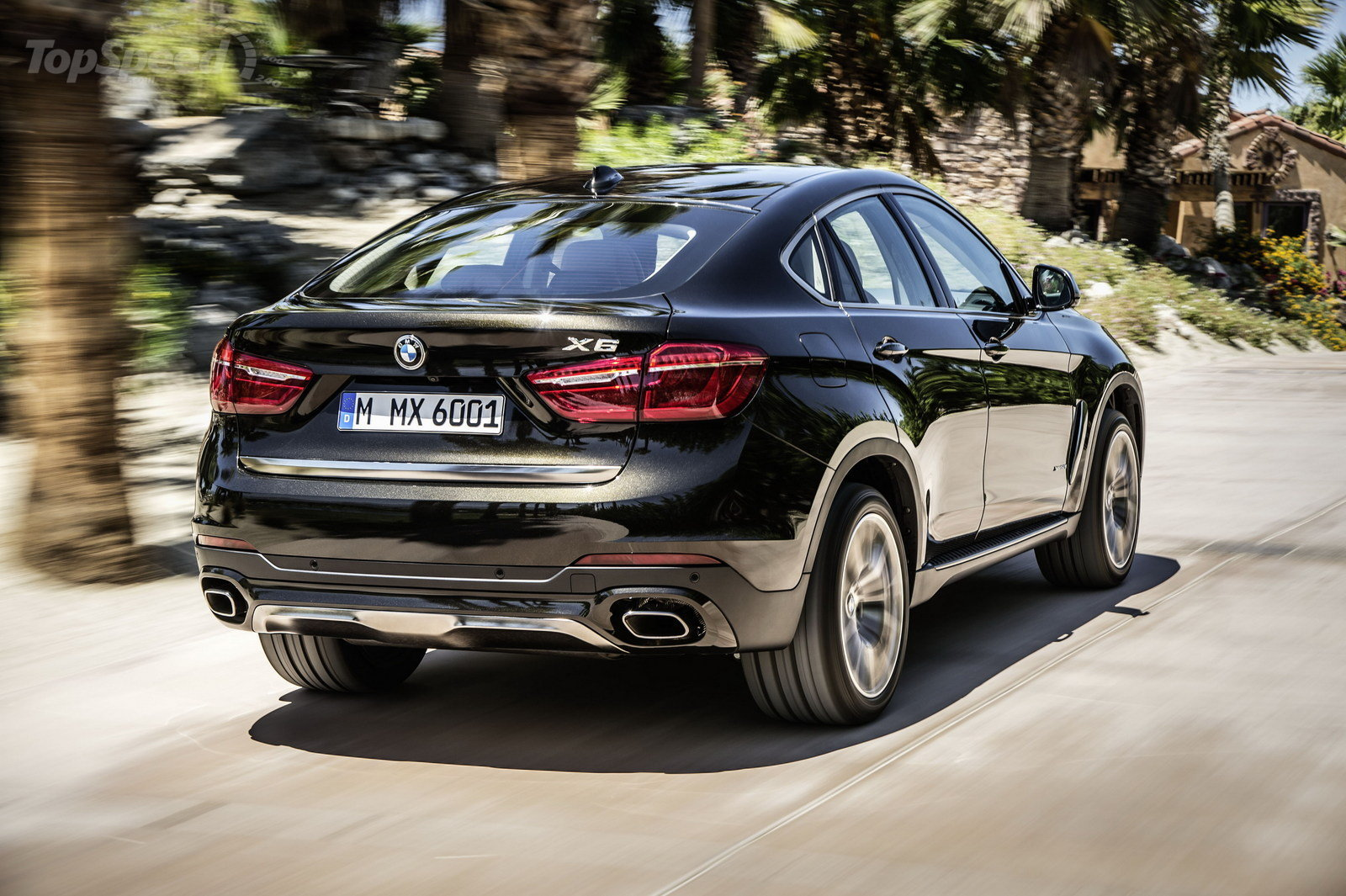 Bmw X Pictures Information And Specs AutoDatabasecom - 2015 bmw models