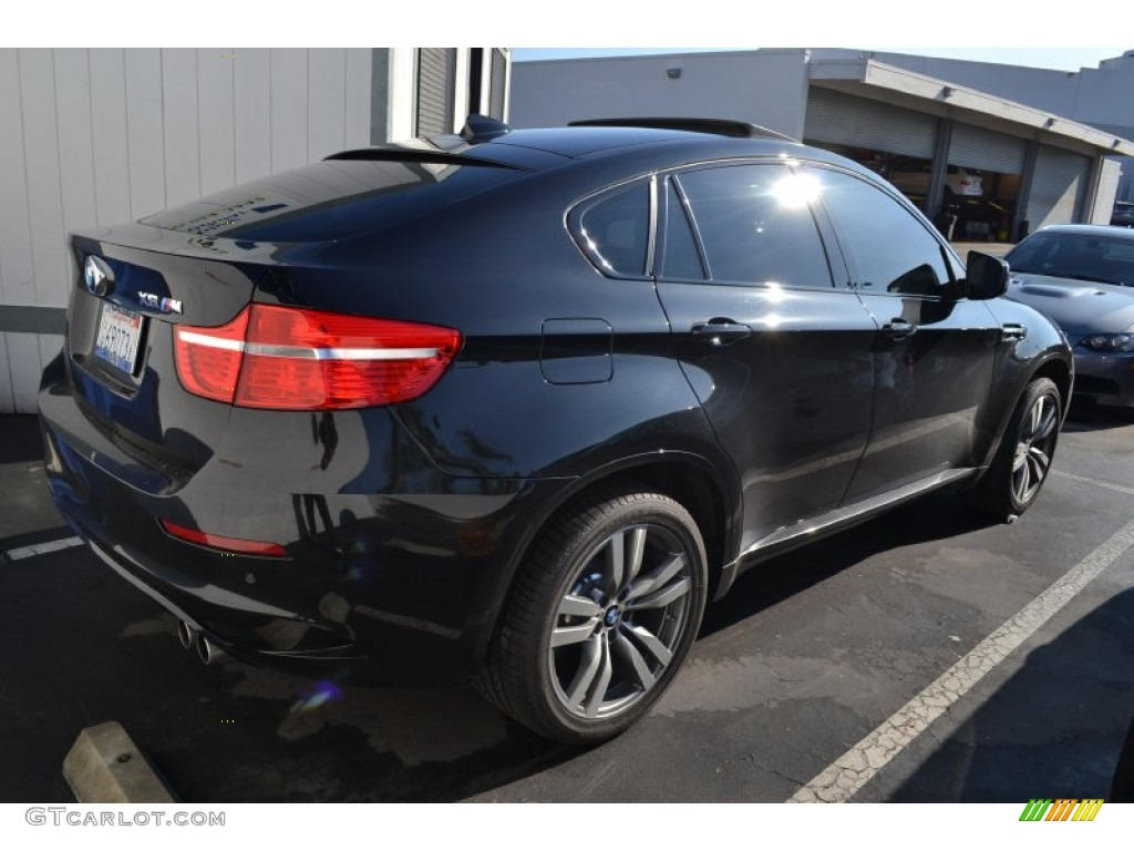 2012 bmw x6 m pictures information and specs auto. Black Bedroom Furniture Sets. Home Design Ideas