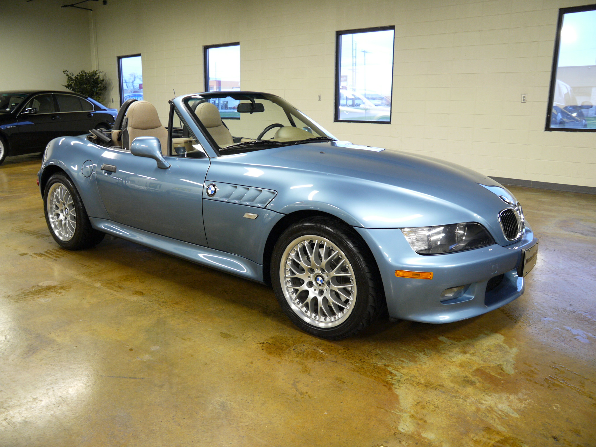 bmw z3 coupe 2001 wallpaper auto. Black Bedroom Furniture Sets. Home Design Ideas