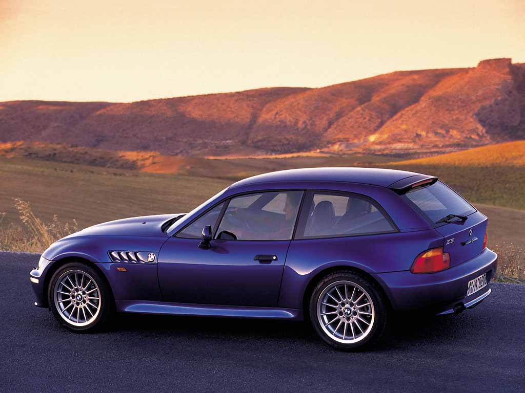 Bmw Z M Roadster Pictures Information And Specs Auto - 1999 bmw z3 m roadster