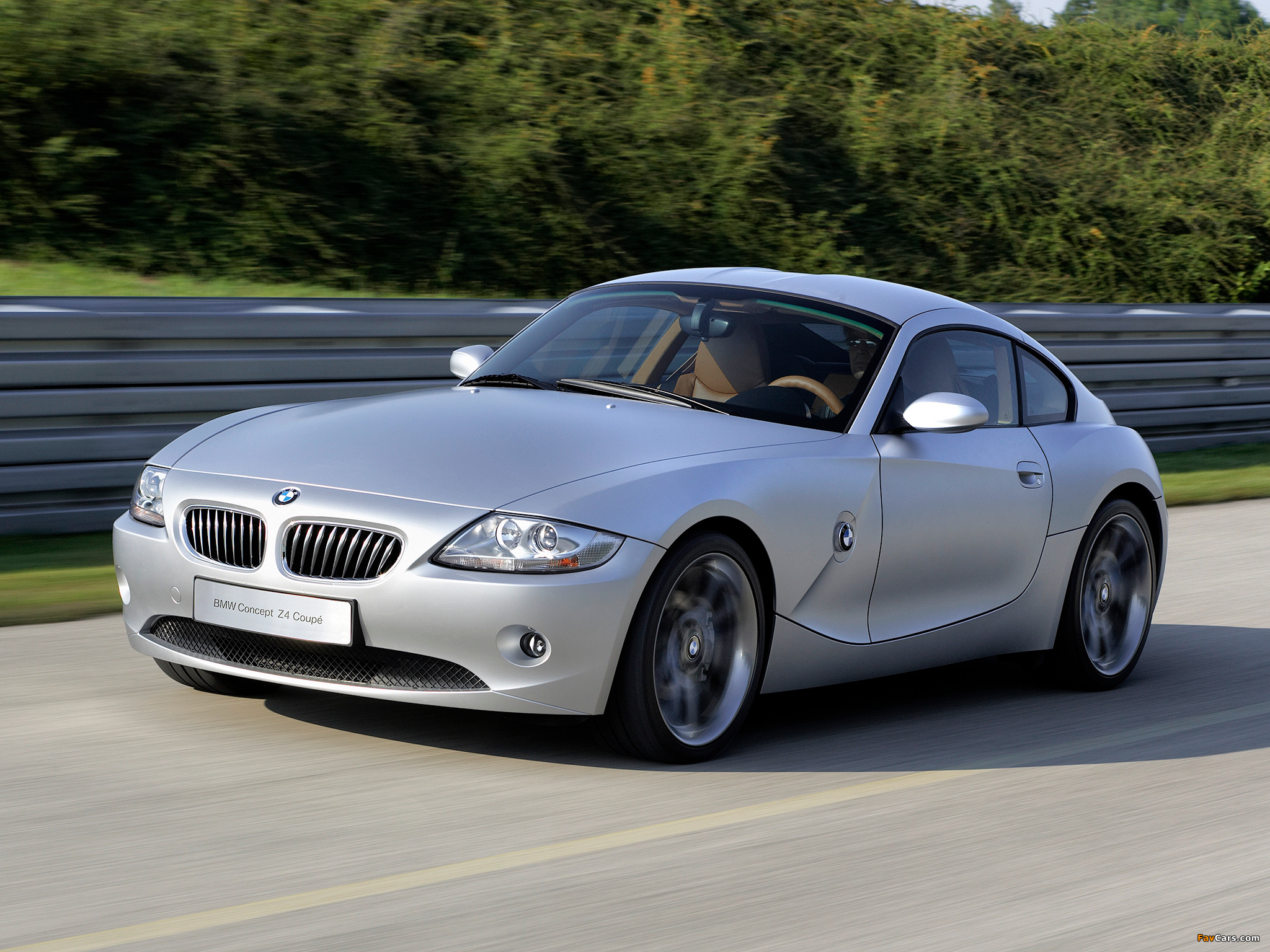2005 bmw z4 e85 pictures information and specs auto. Black Bedroom Furniture Sets. Home Design Ideas