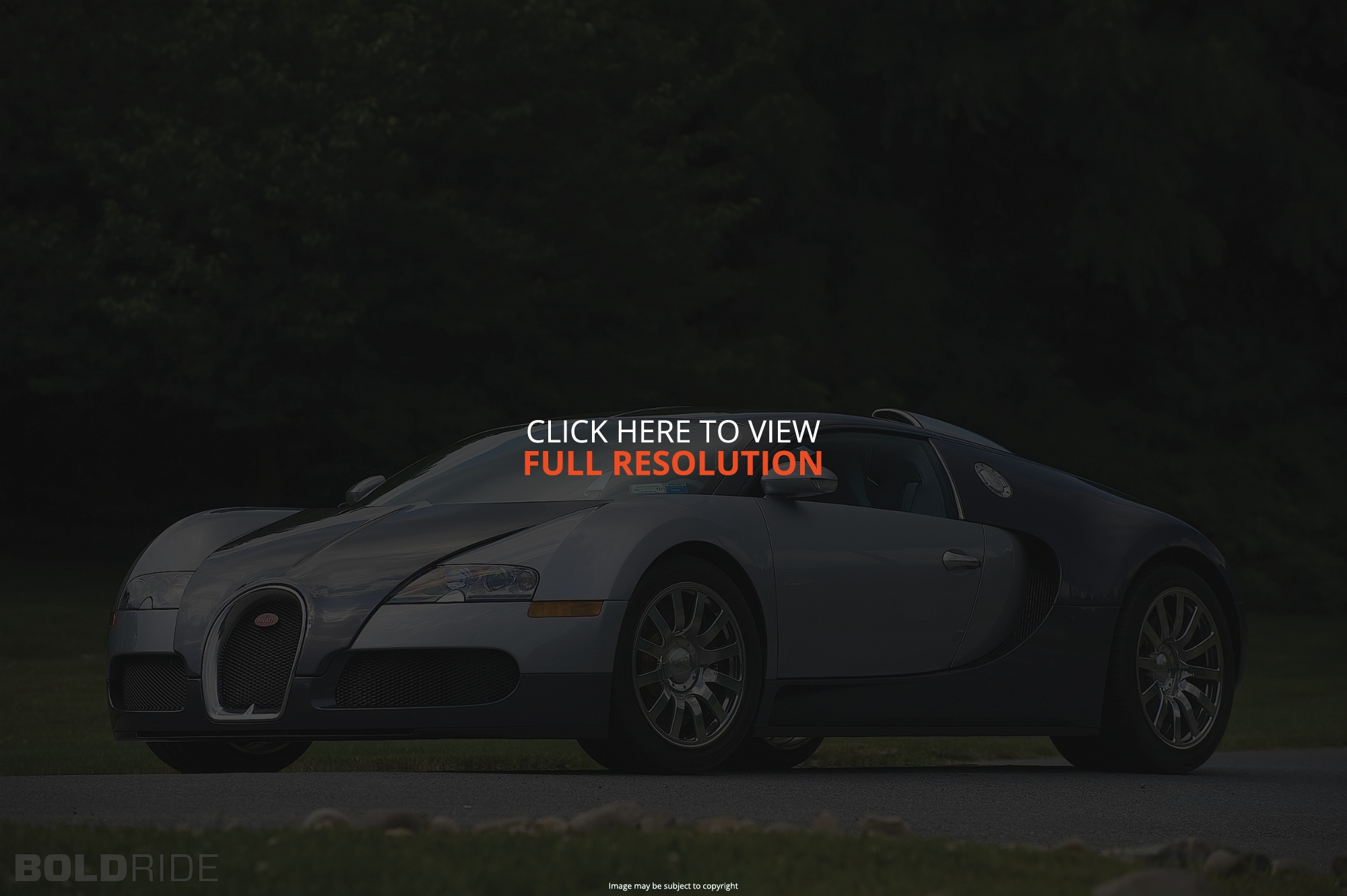 2006 bugatti veyron eb 16 4 pictures information and. Black Bedroom Furniture Sets. Home Design Ideas