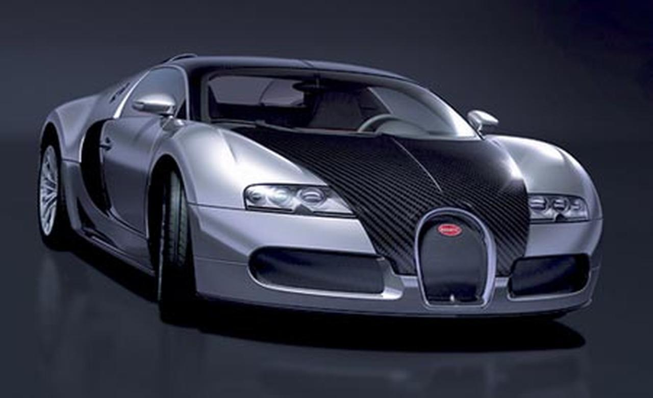 2008 bugatti veyron eb 16 4 pictures information and specs auto database. Black Bedroom Furniture Sets. Home Design Ideas