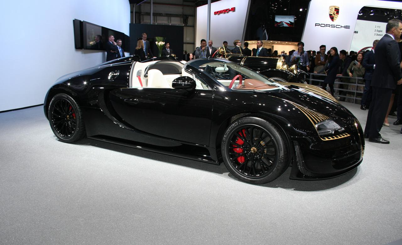 2016 bugatti veyron eb 16 4 pictures information and specs auto. Black Bedroom Furniture Sets. Home Design Ideas