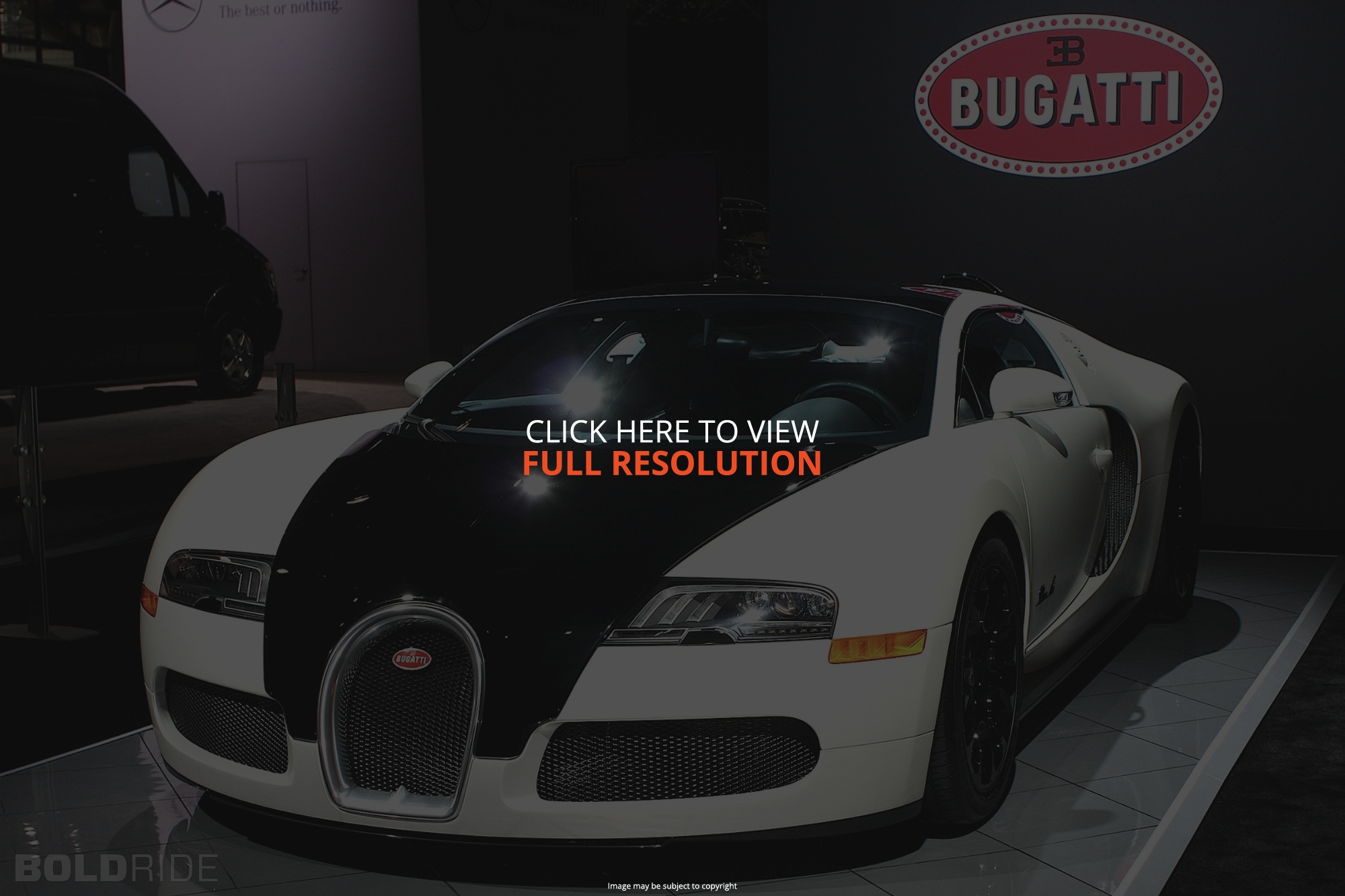 2012 bugatti veyron grand sport pictures information and specs auto. Black Bedroom Furniture Sets. Home Design Ideas
