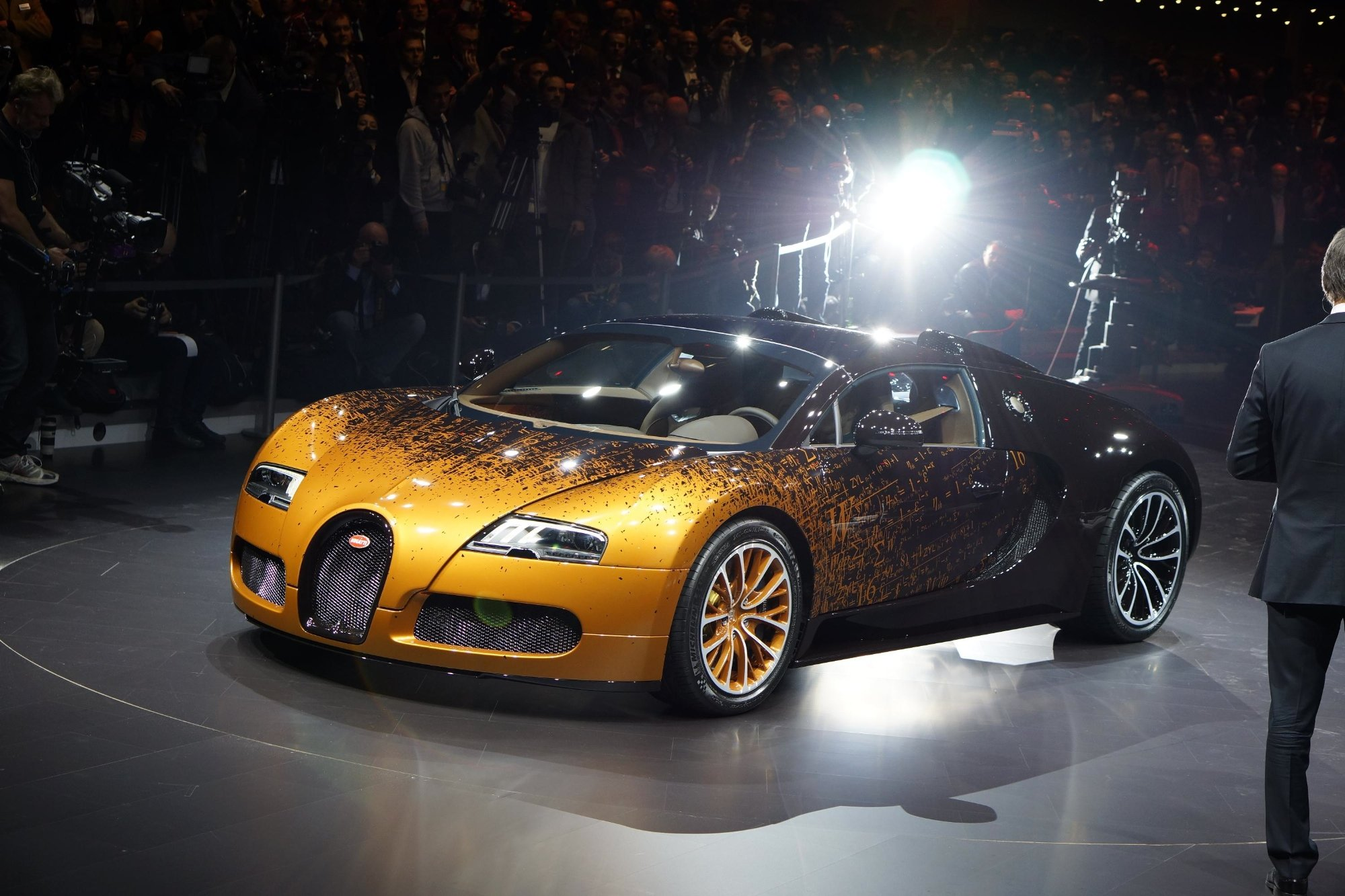 2015 bugatti veyron grand sport pictures information and specs auto data. Black Bedroom Furniture Sets. Home Design Ideas