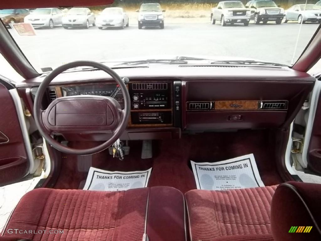 Buick Century Images on 1987 Buick Lesabre Wagon