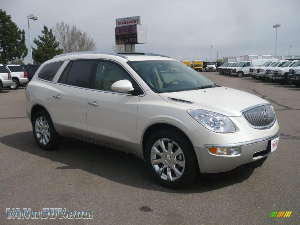 at awd webe used enclave detail cxl serving long autos buick