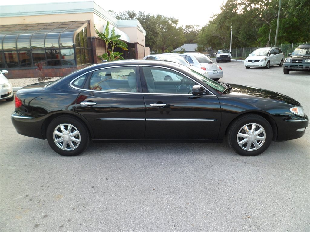[2006 Buick Lacrosse Repair Line From A The Transmission To The Radiator Transmission] - 2006 ...
