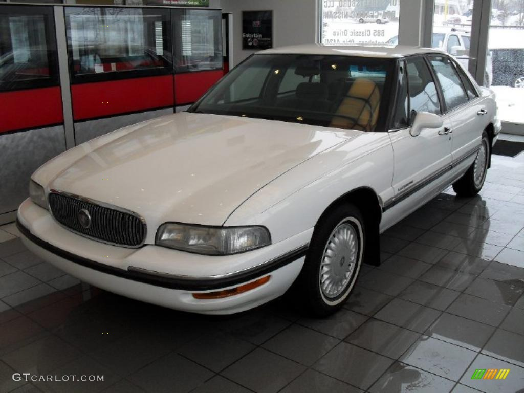 Used buick lesabre for sale cargurus autos post for 2002 buick lesabre window problems