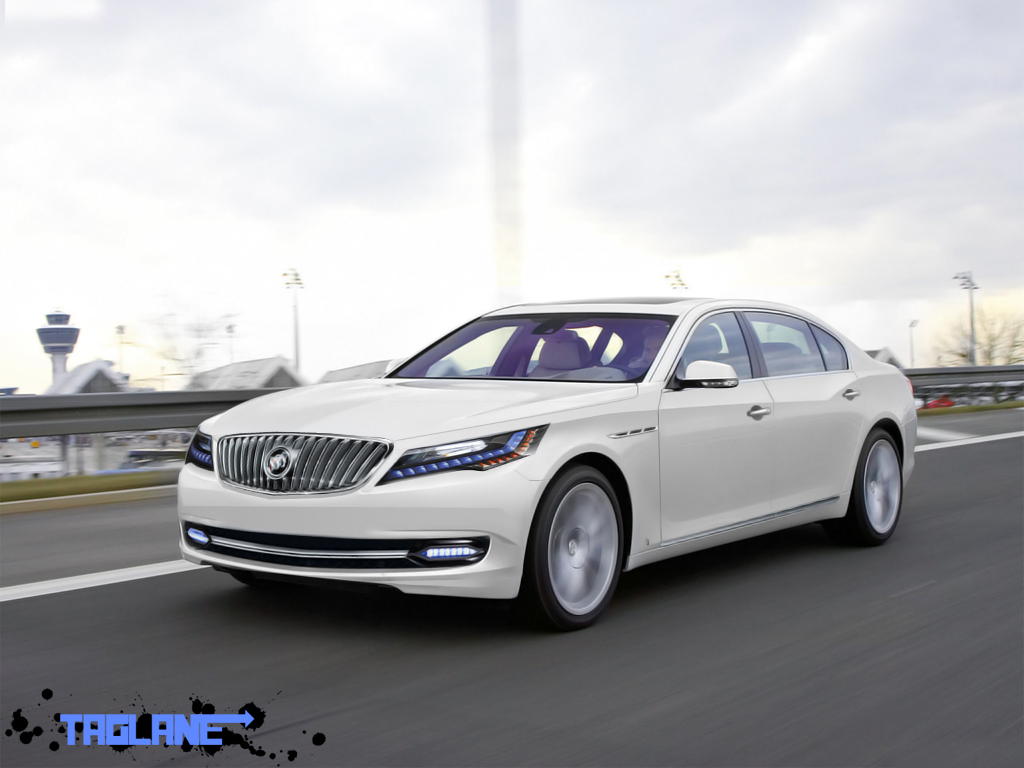 zimbrickbuickgmcwest to your lucerne thumbnail getting lacrosse buick know
