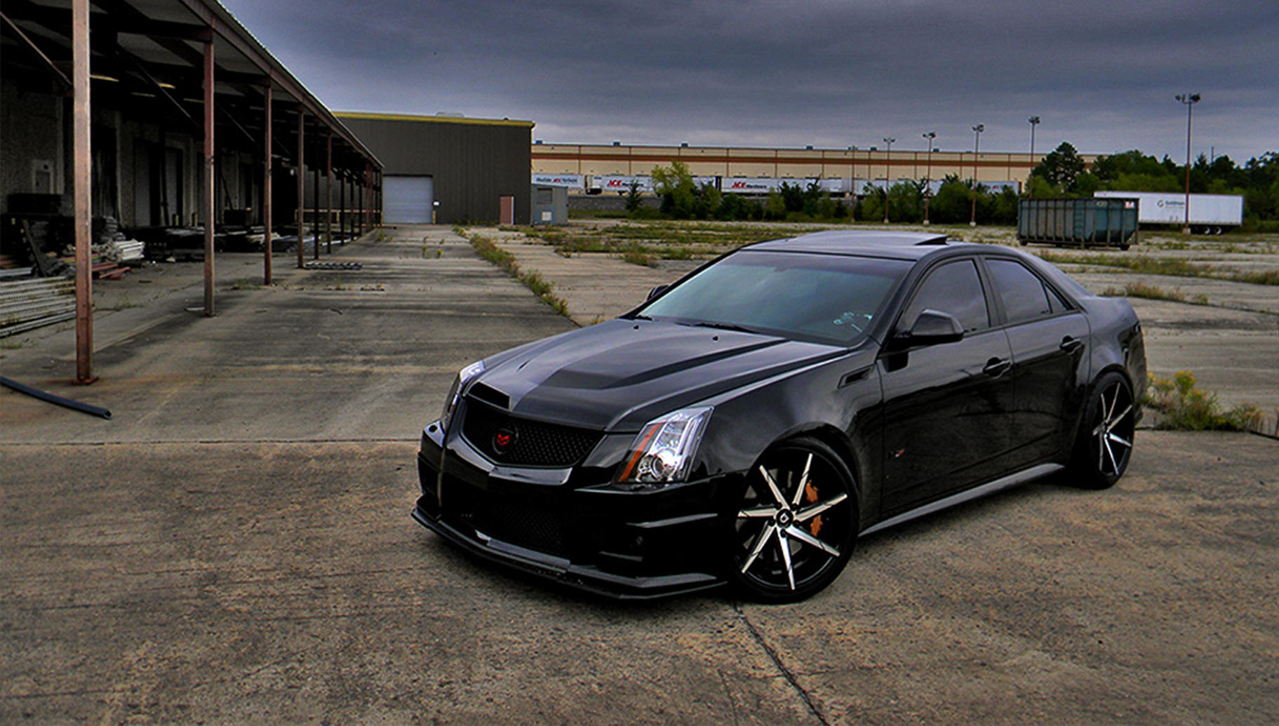 Cadillac Cts V Supercharged Black Raven Recaros Carbon Package Luxury moreover  likewise Converted Mg as well Lexus Gs F Driven X W besides Cadillac Xlr Hardtop Convertible For Sale X. on 2016 cadillac cts v sedan