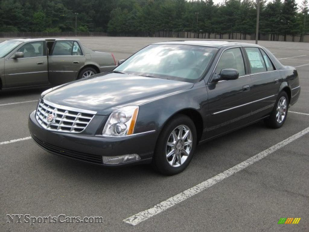 2011 cadillac dts pictures information and specs auto. Black Bedroom Furniture Sets. Home Design Ideas