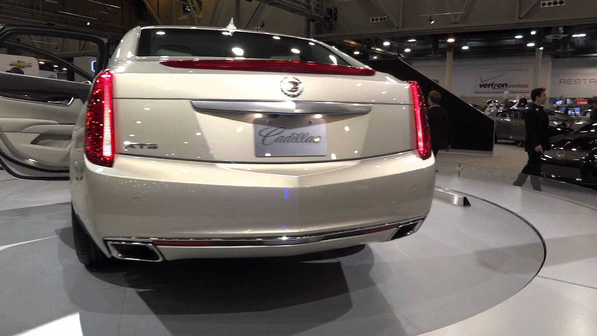 Watch together with Cadillac Deville besides Cadillac Dts Funeral Coach together with 69324609 together with 12278 Just Bought A 2006 Town Car 25th Anniversary Edition. on cadillac dts