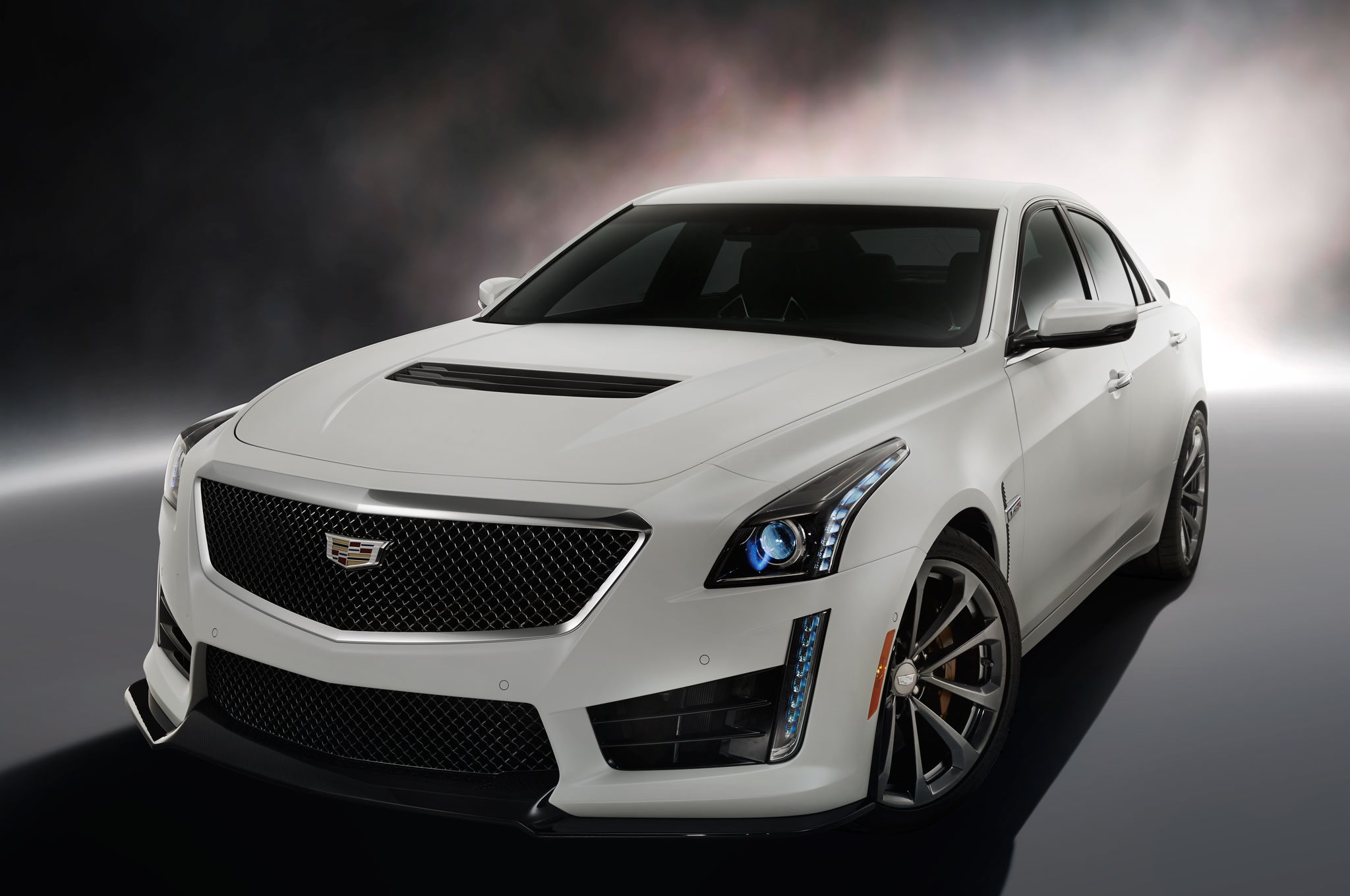 top about cadillac models cts facts v sedan autonation drive the
