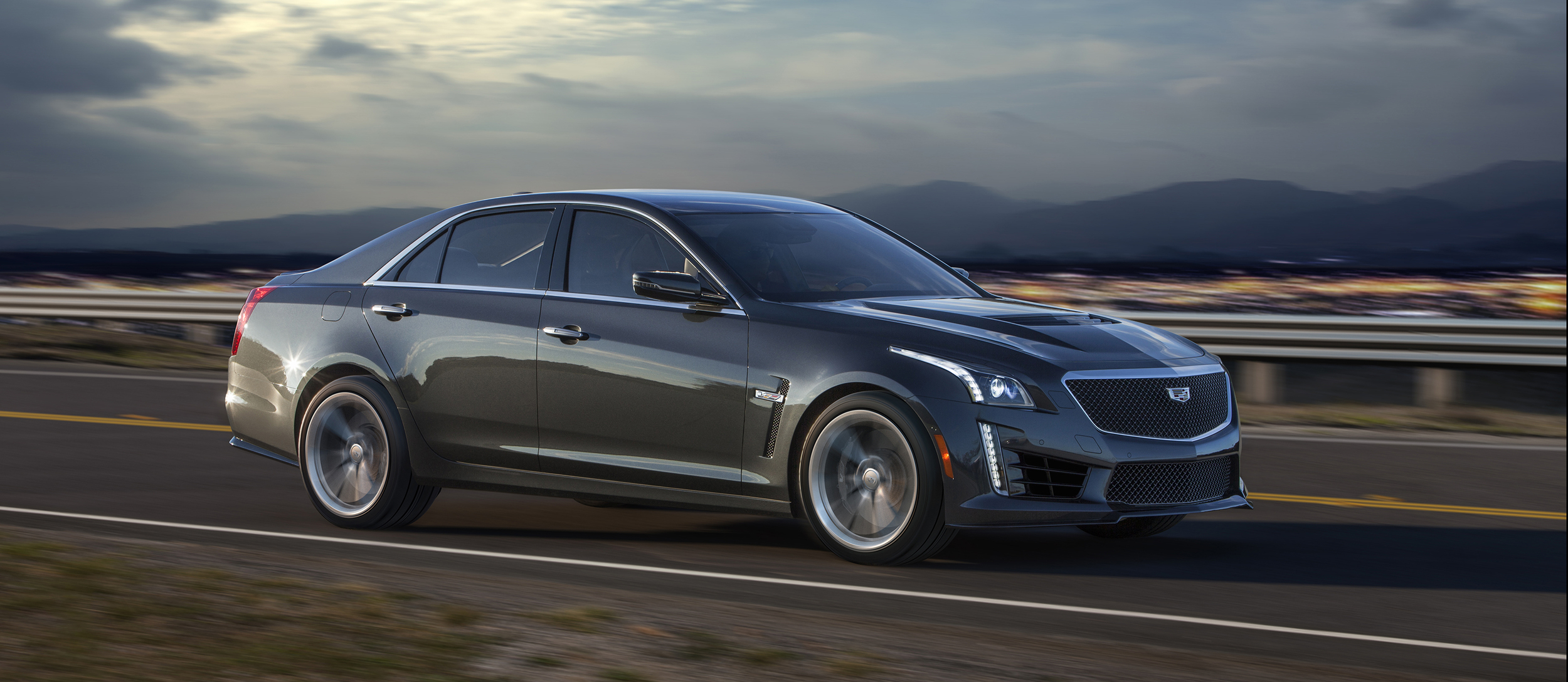 What Are Dts >> cadillac dts 2016 pics - Auto-Database.com