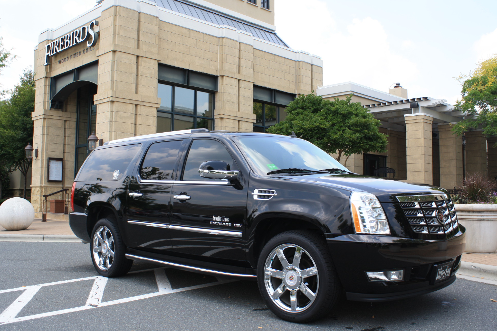 sierra denali 1500 in addition cadillac escalade pickup truck for sale