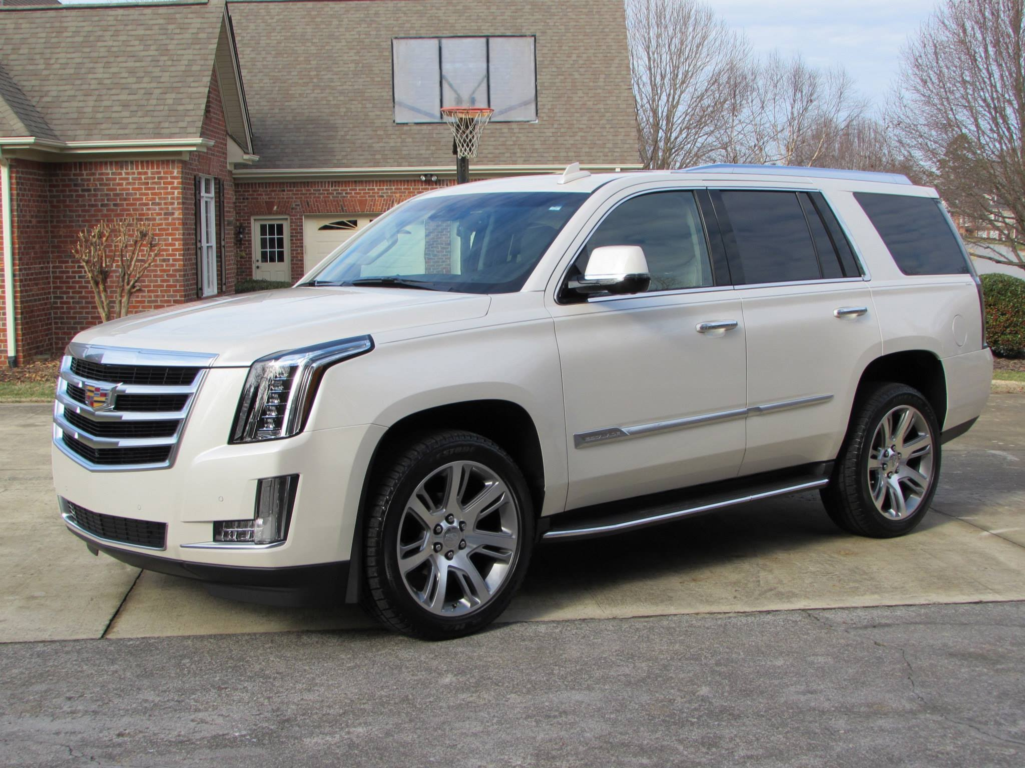 cadillac escalade esv 2015 images auto. Cars Review. Best American Auto & Cars Review