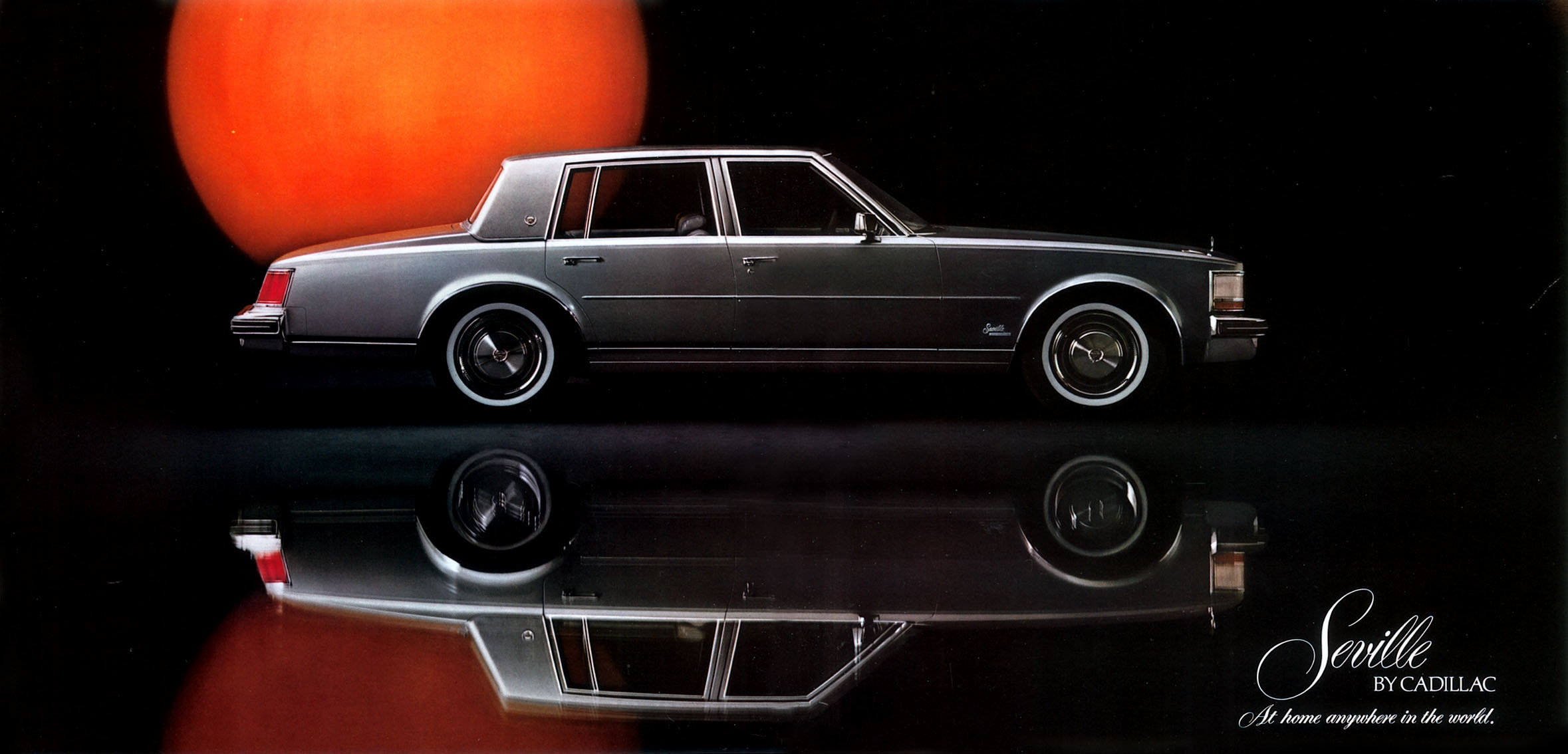 Cadillac Seville   pictures, information and specs - Auto-Database.com