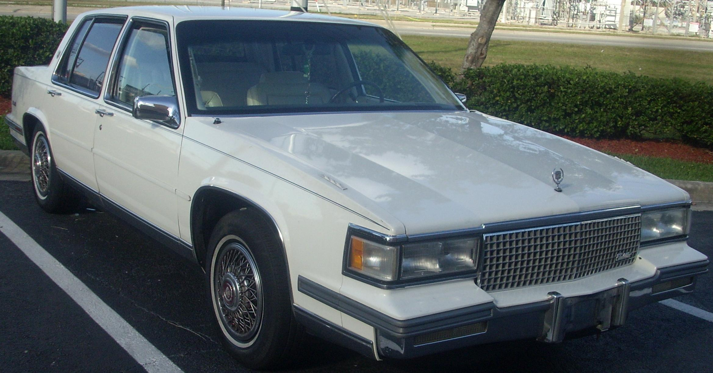 Photos Cadillac Seville Elegante 1980 85 316701 as well Wallpapers Cadillac Eldorado Biarritz 1957 318131 likewise 1956 20Cadillac 04 likewise 1959 Cadillac as well Cadillac Seville Iv 4 1993 Models 284013. on cadillac seville