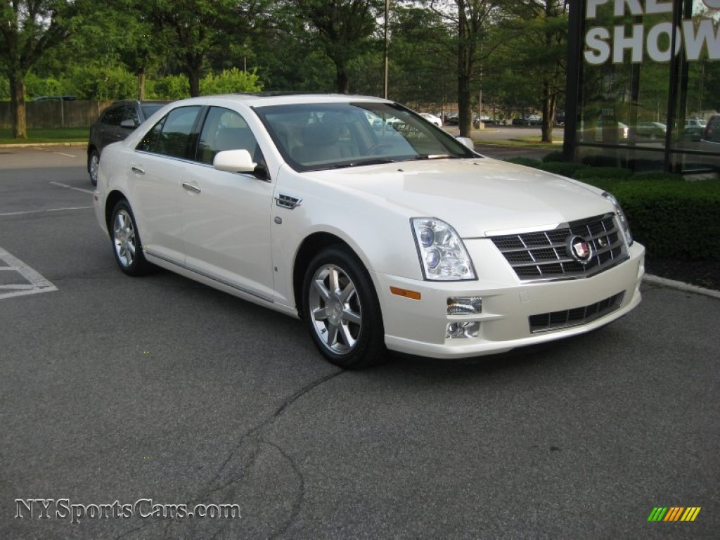 awd used inventory id vehicle cuir make in cts model en cadillac name granby