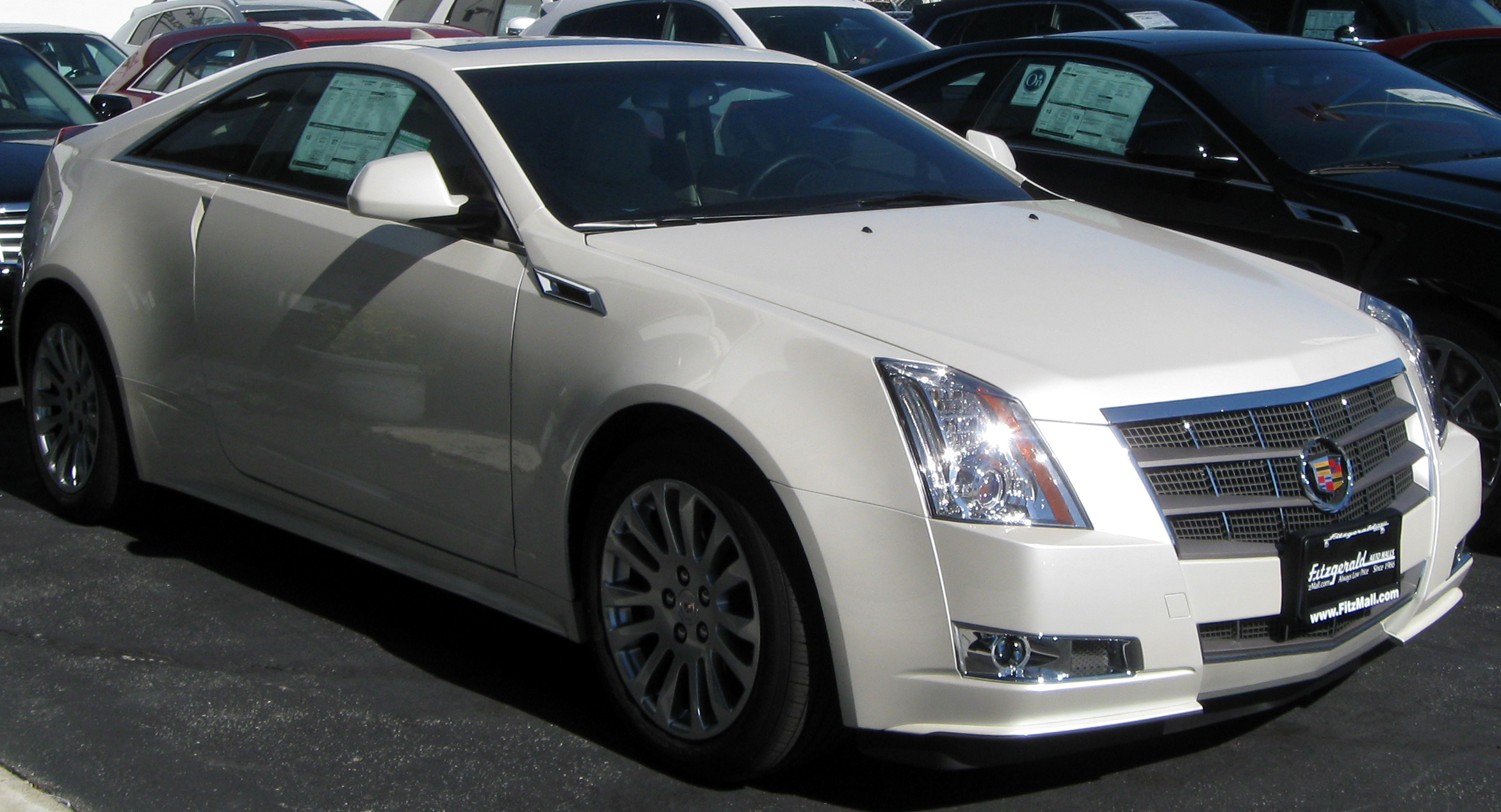 sale main cts duluth performance near htm sts ga l stock used sedan c cadillac for