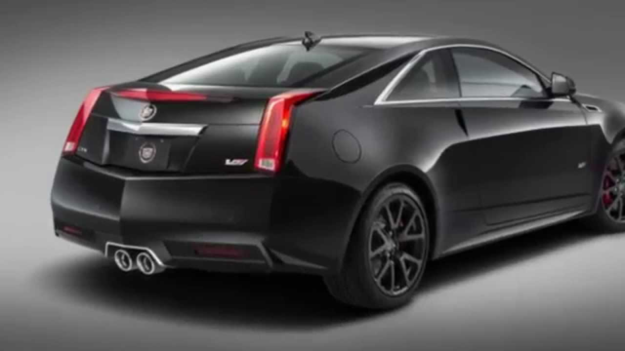 2015 cadillac sts pictures information and specs auto. Black Bedroom Furniture Sets. Home Design Ideas