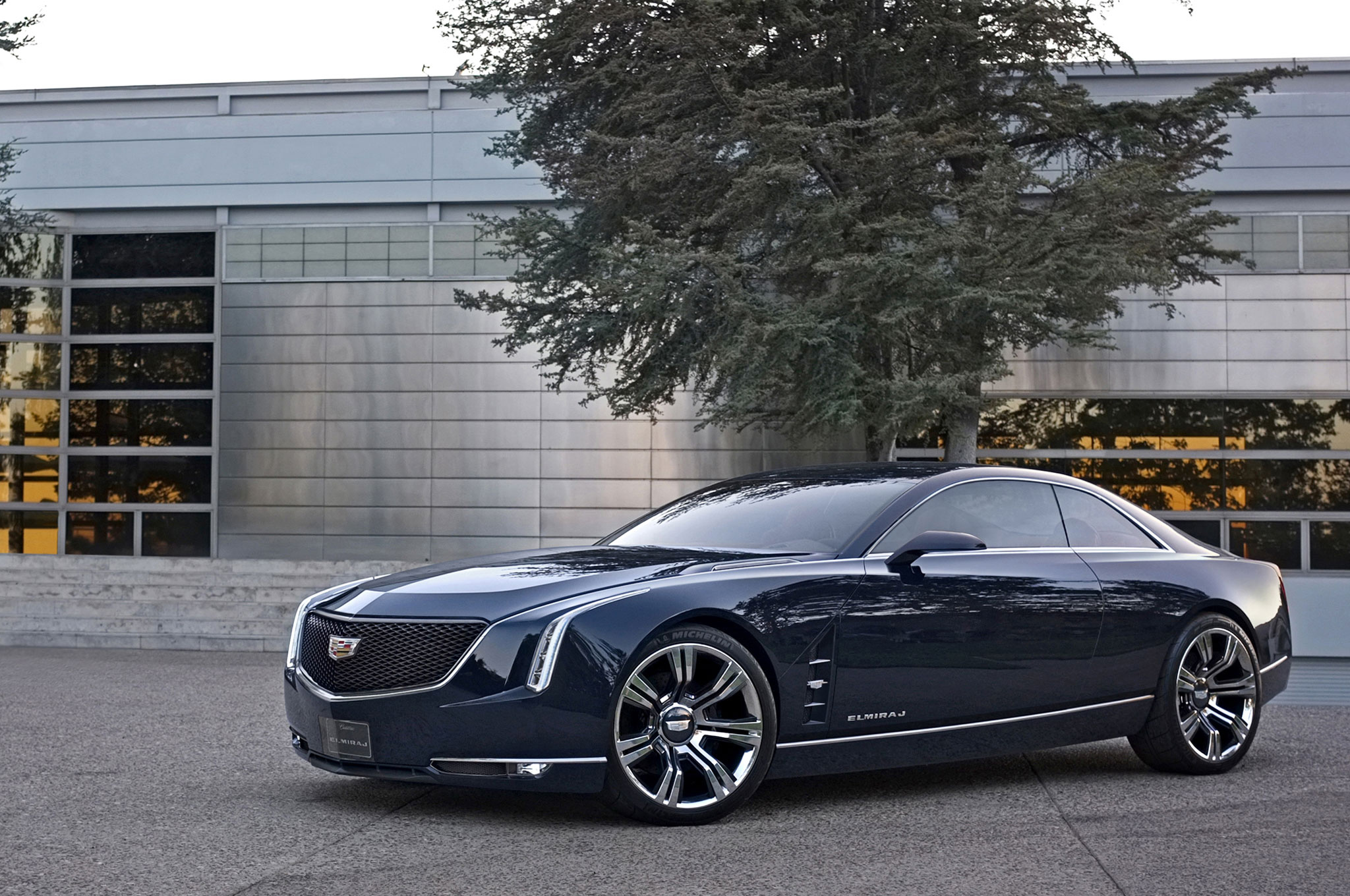 xlr sports cadillac cars news worst