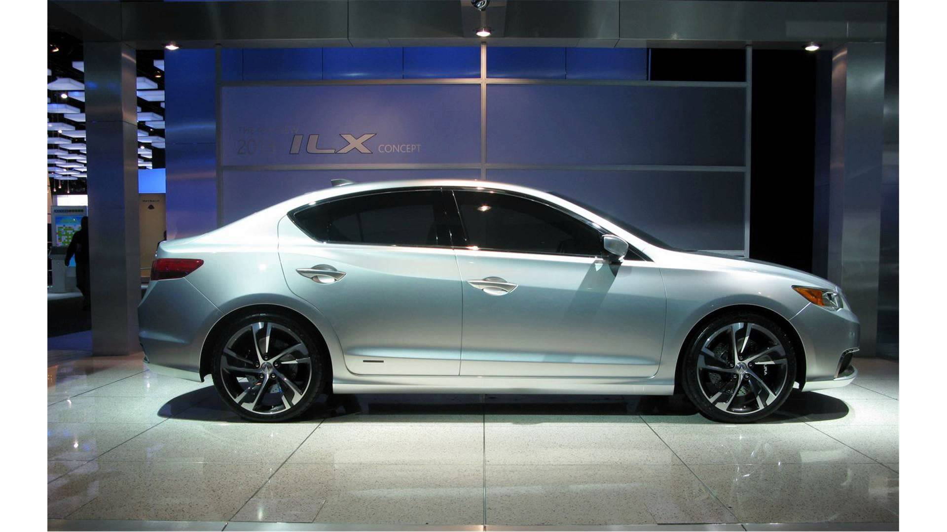 2015 acura ilx pictures information and specs auto. Black Bedroom Furniture Sets. Home Design Ideas