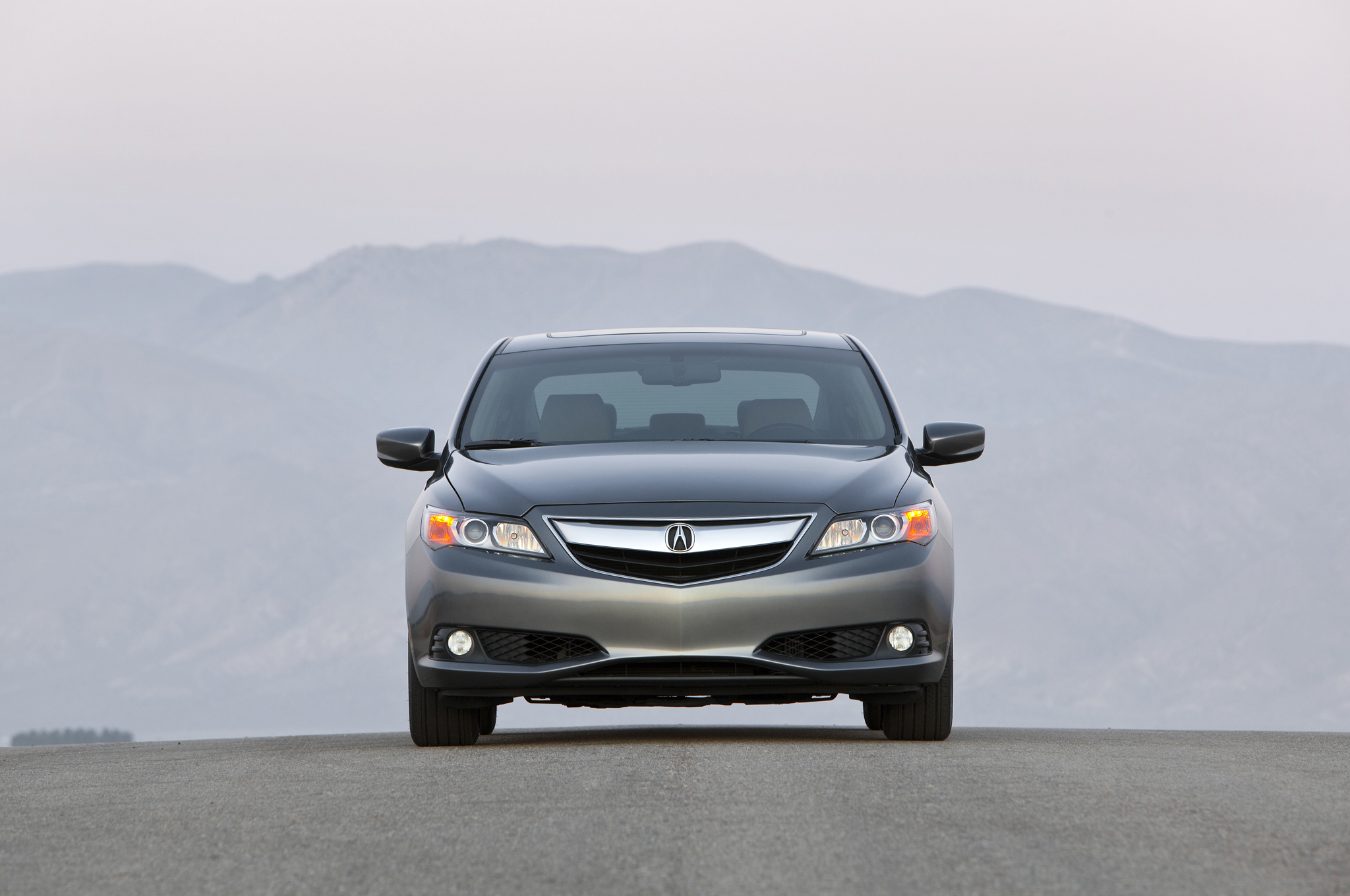 for acura leith sdn in pkg ilx nc sale raleigh used premium ford