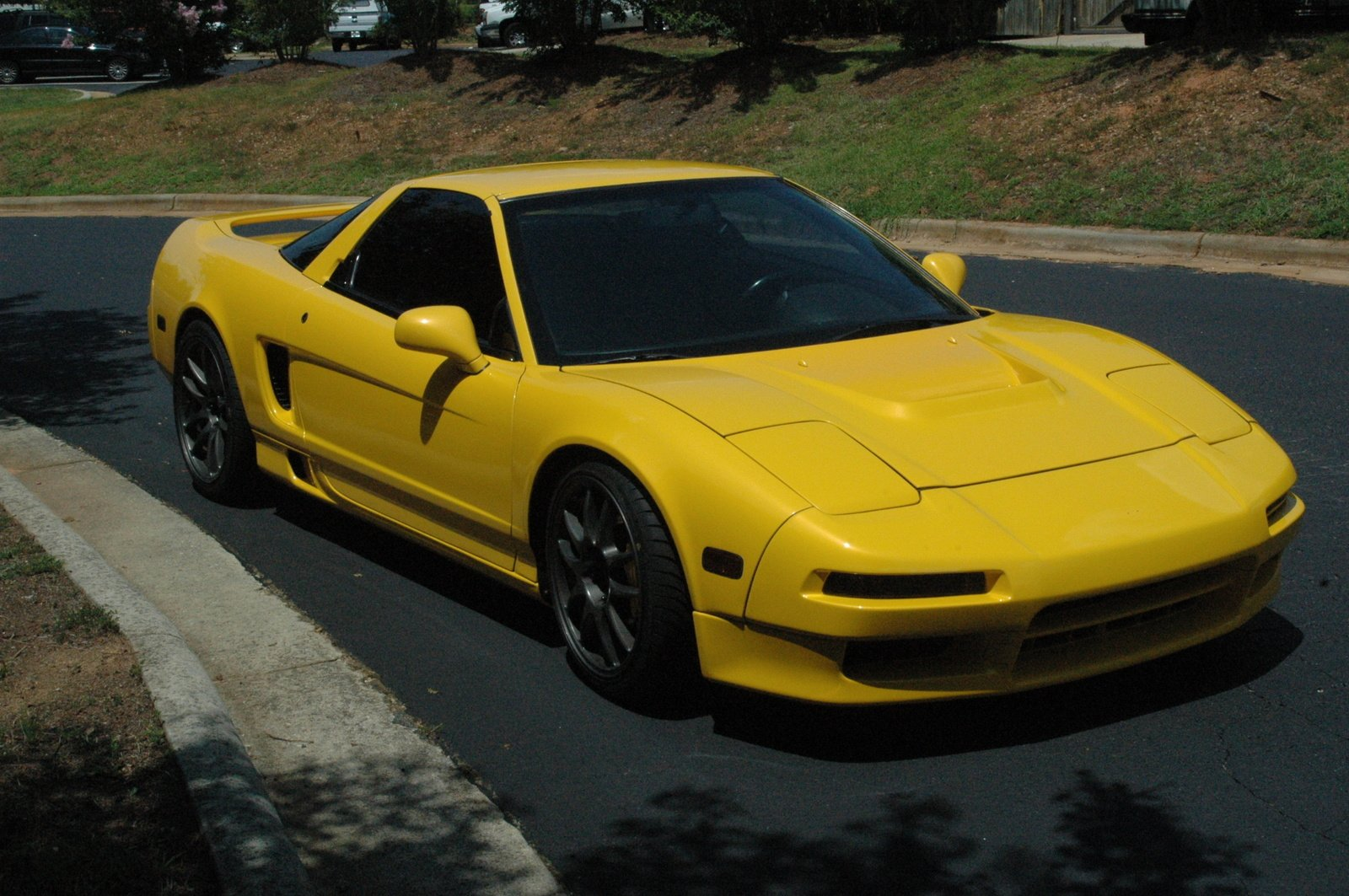 used acura nsx for sale cargurus - HD 1600×1063